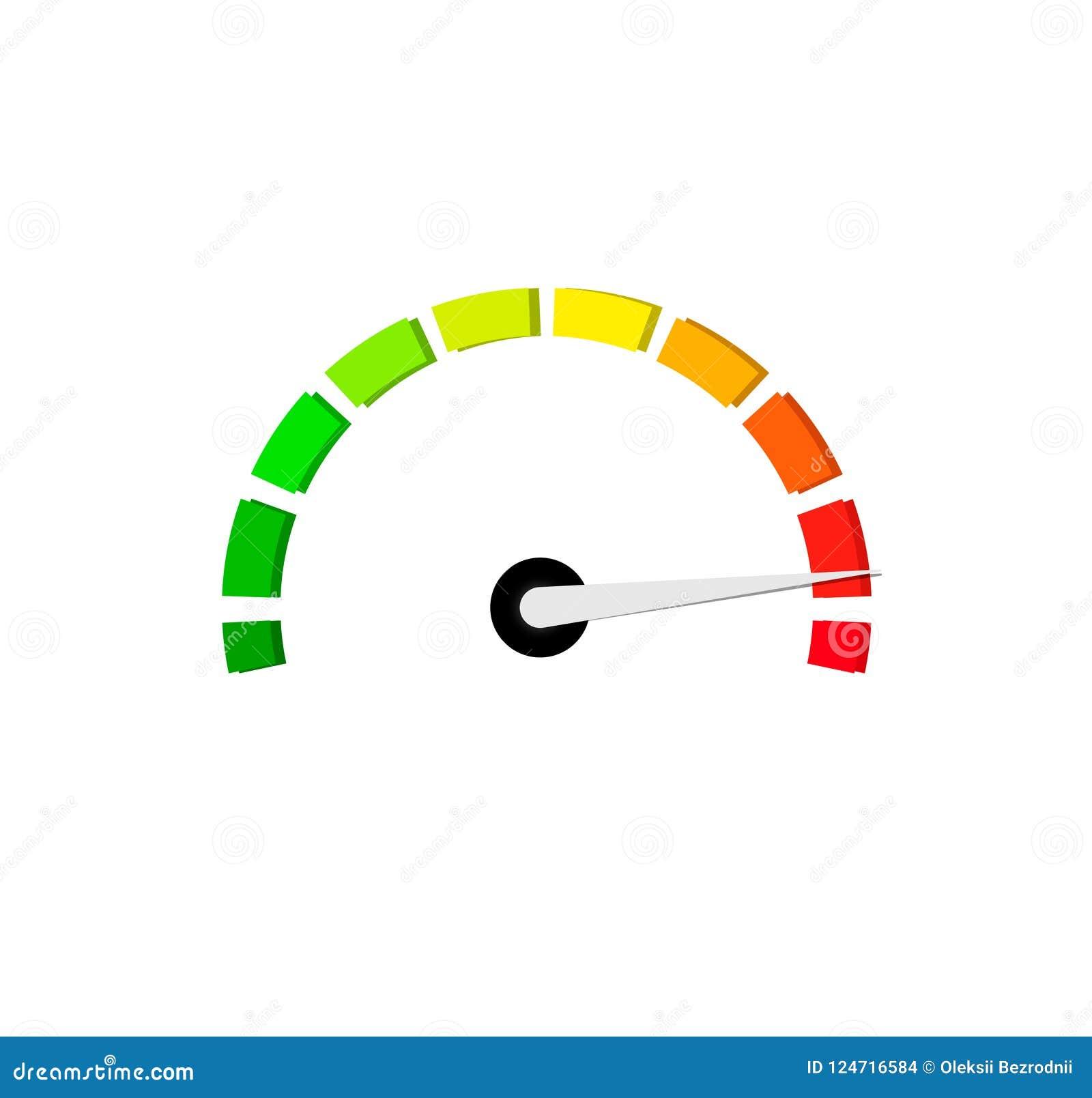 基准平实措施标度米
