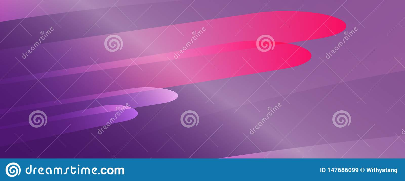 Colorful purple background. vector illustration design.Related technical background.