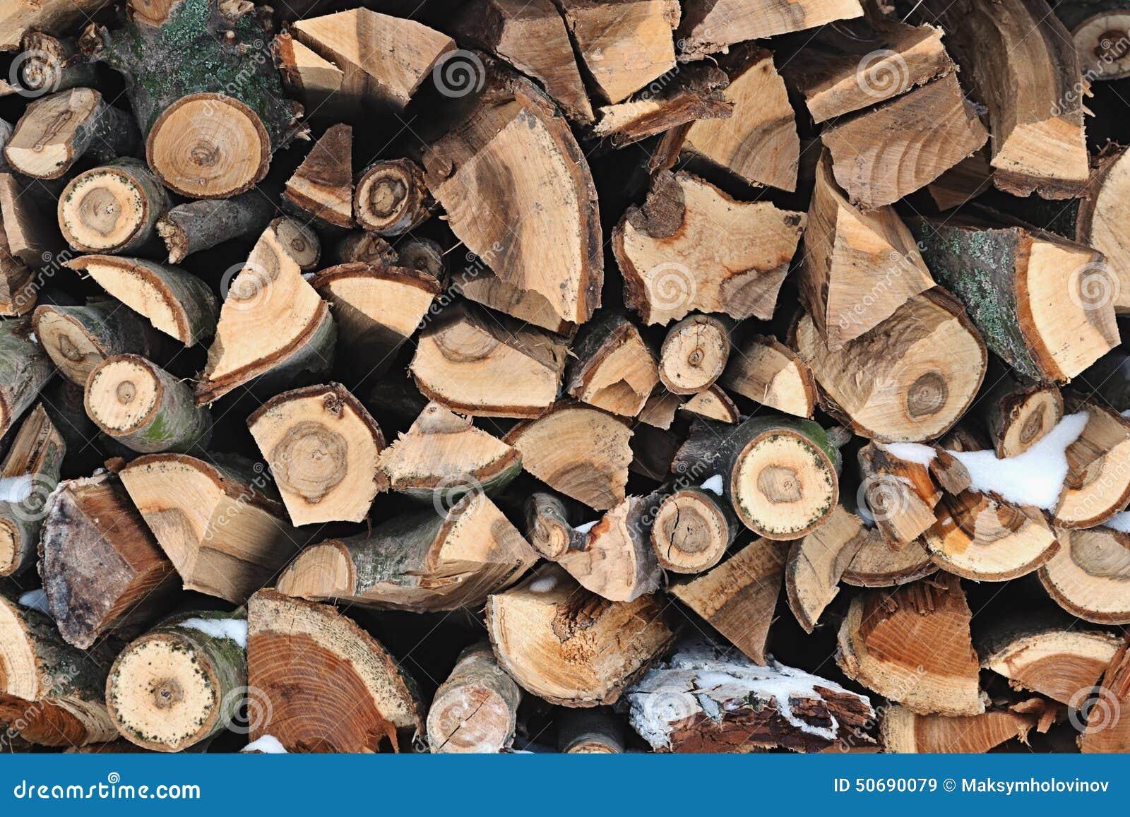 Download 堆木柴 库存图片. 图片 包括有 冬天, 破裂, 季节, 收获, 干燥, 已分解, 户外, 堆积, 核心 - 50690079