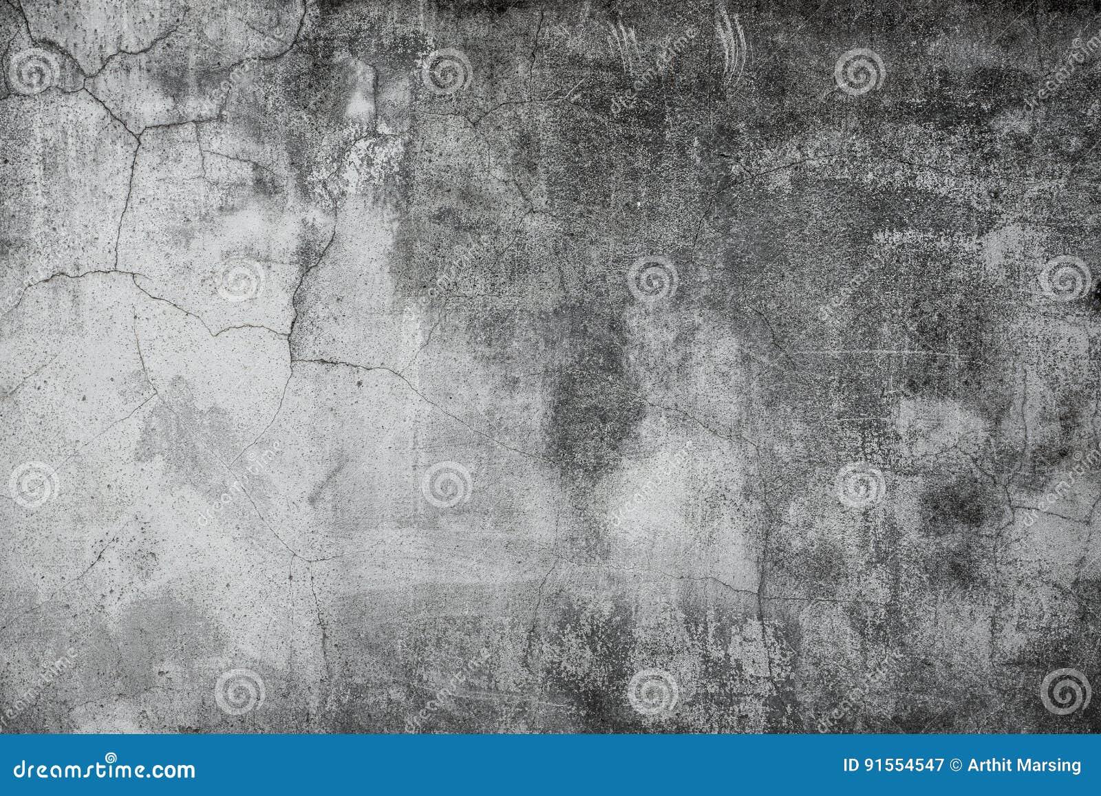 墙壁和地板纹理背景
