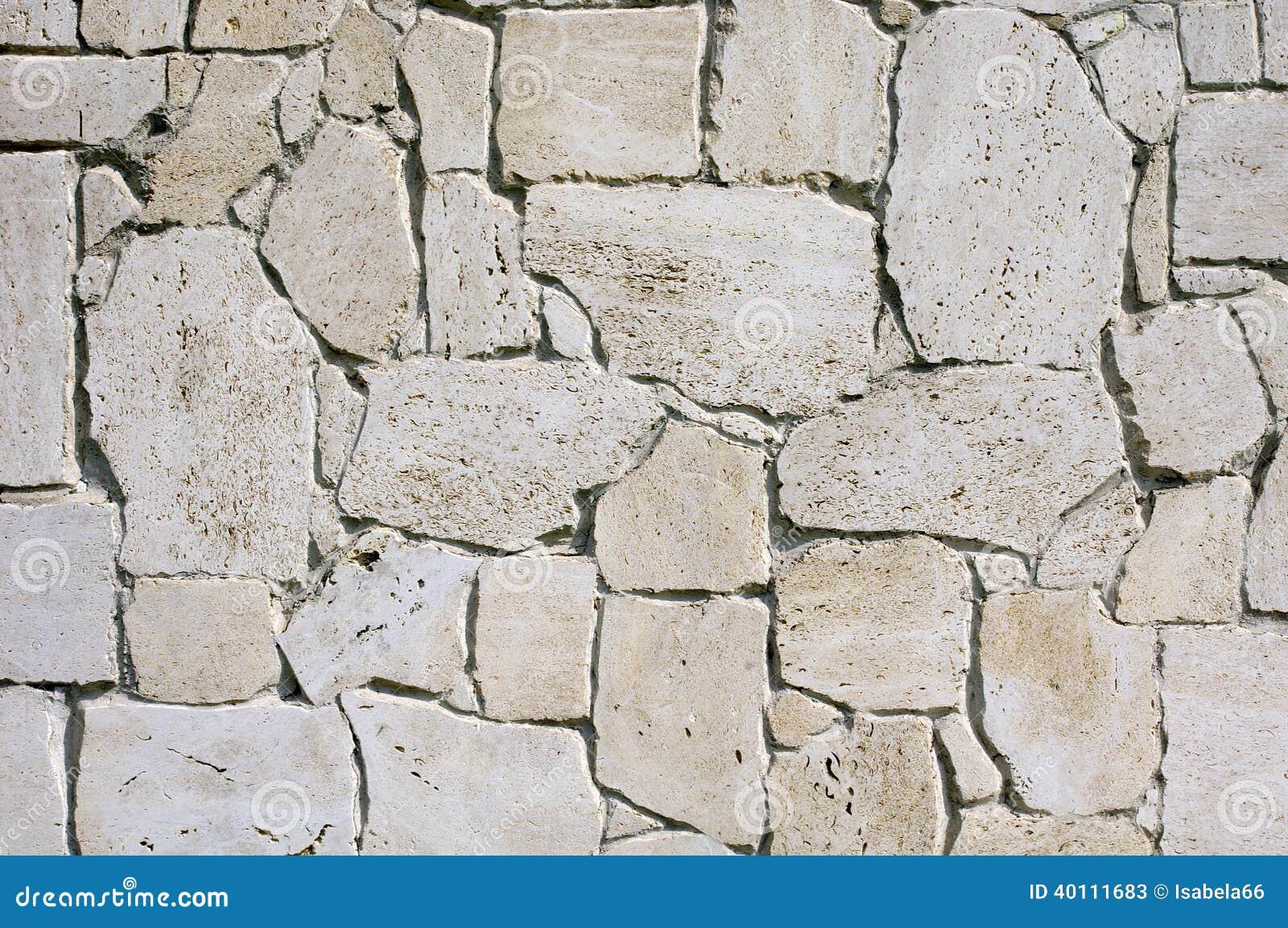 墙壁标示用石灰石平板