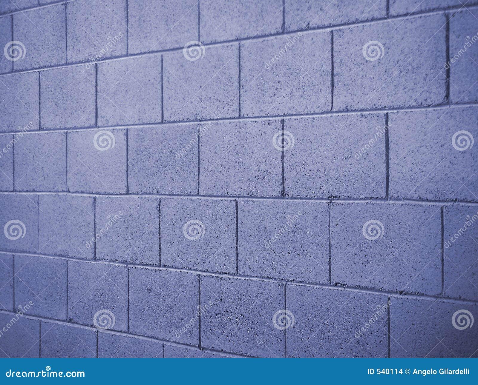 Download 墙壁 库存照片. 图片 包括有 重点, 灰色, 背包, 监狱, 模件, 恐惧, 不列塔尼的, 模式, 建筑, 墙壁 - 540114