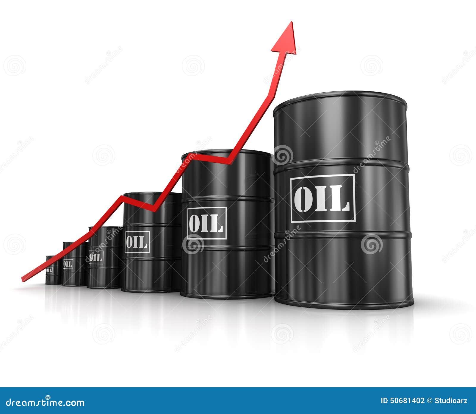 Download 增加油的箭头桶 库存例证. 插画 包括有 概念, 危机, 计算机, 投反对票, 汽油, 经济, 例证, 价格 - 50681402