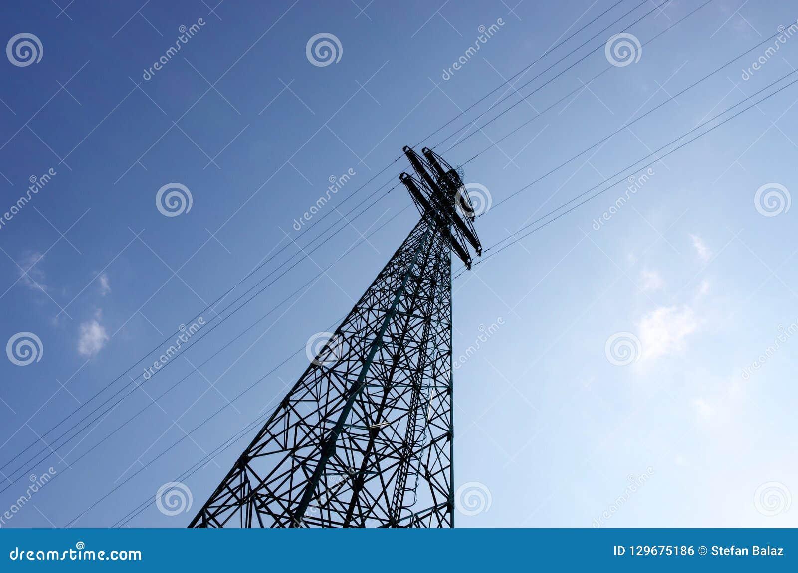 增量电价格 电定向塔,电概念背景