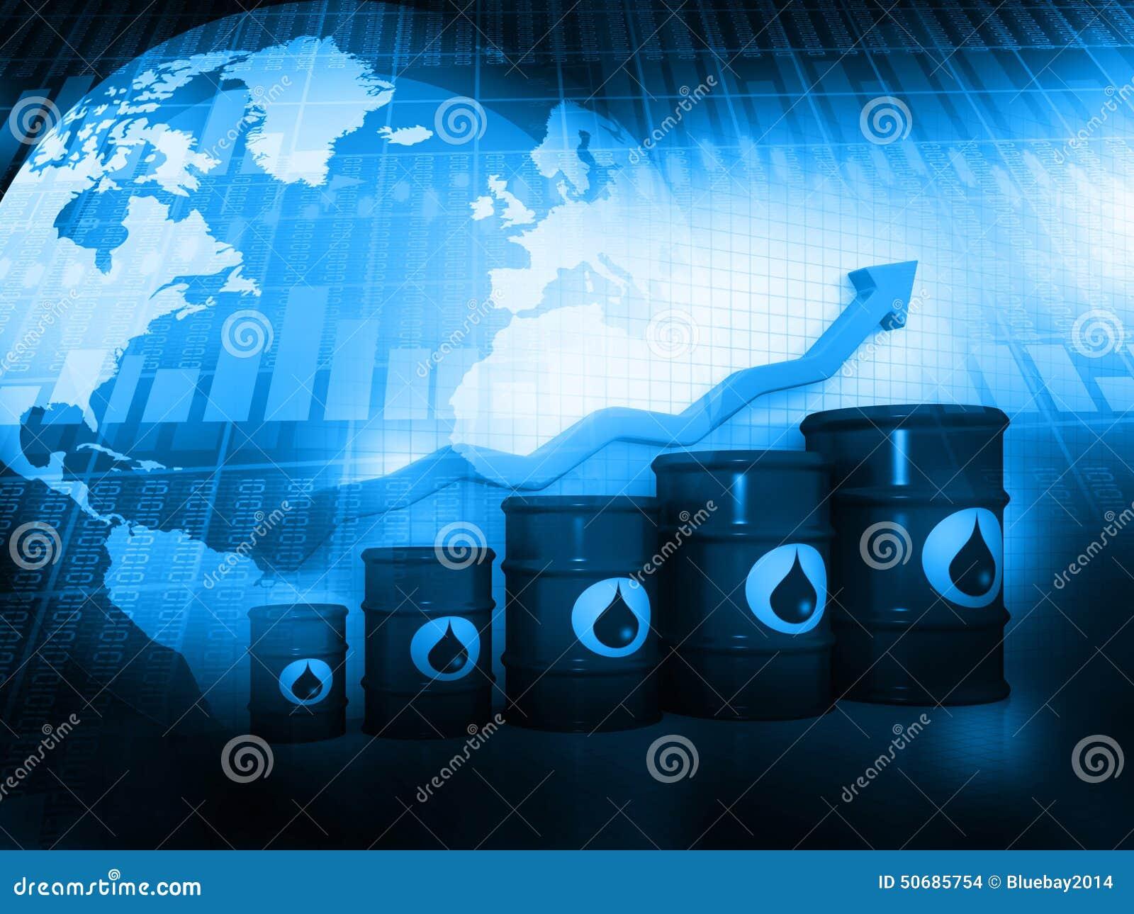 Download 增长的油价 库存例证. 插画 包括有 汽油, 标签, 能源, 增长, 环境, 对象, 投反对票, 经济, 行业 - 50685754