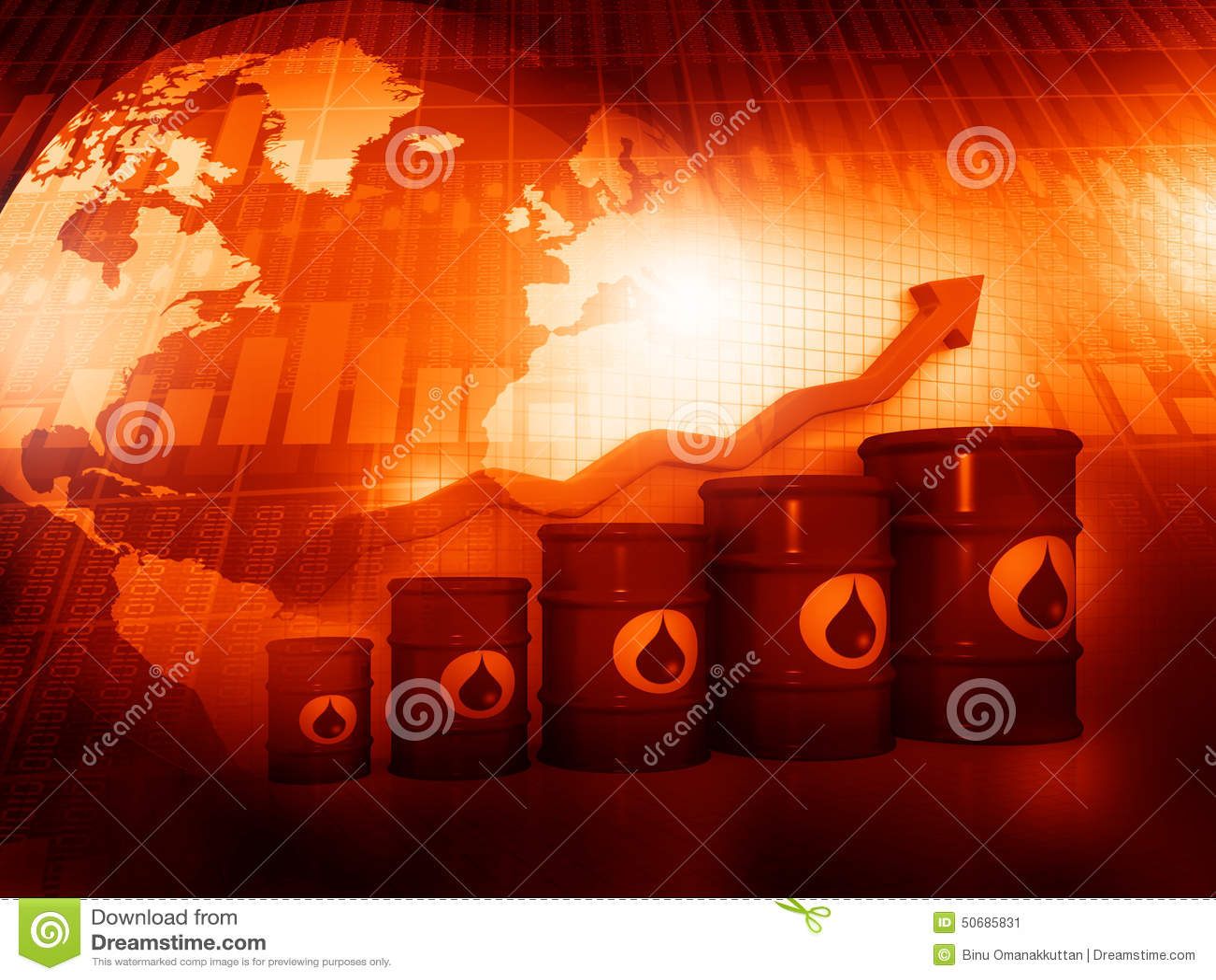 Download 增长的油价 库存例证. 插画 包括有 汽油, 能源, 培养, 价格, 环境, 投反对票, 证明, 市场, 气体 - 50685831