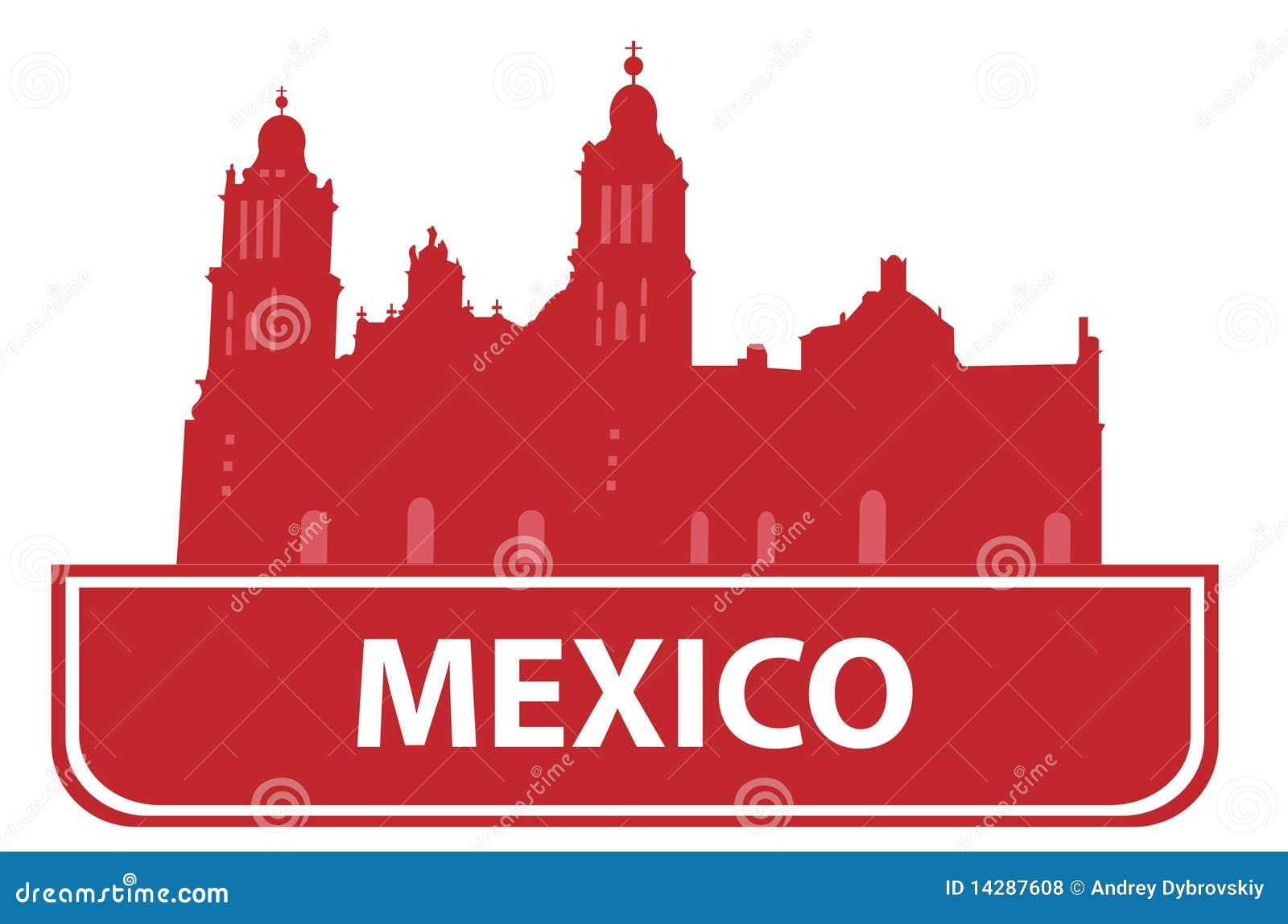 墨西哥分级显示
