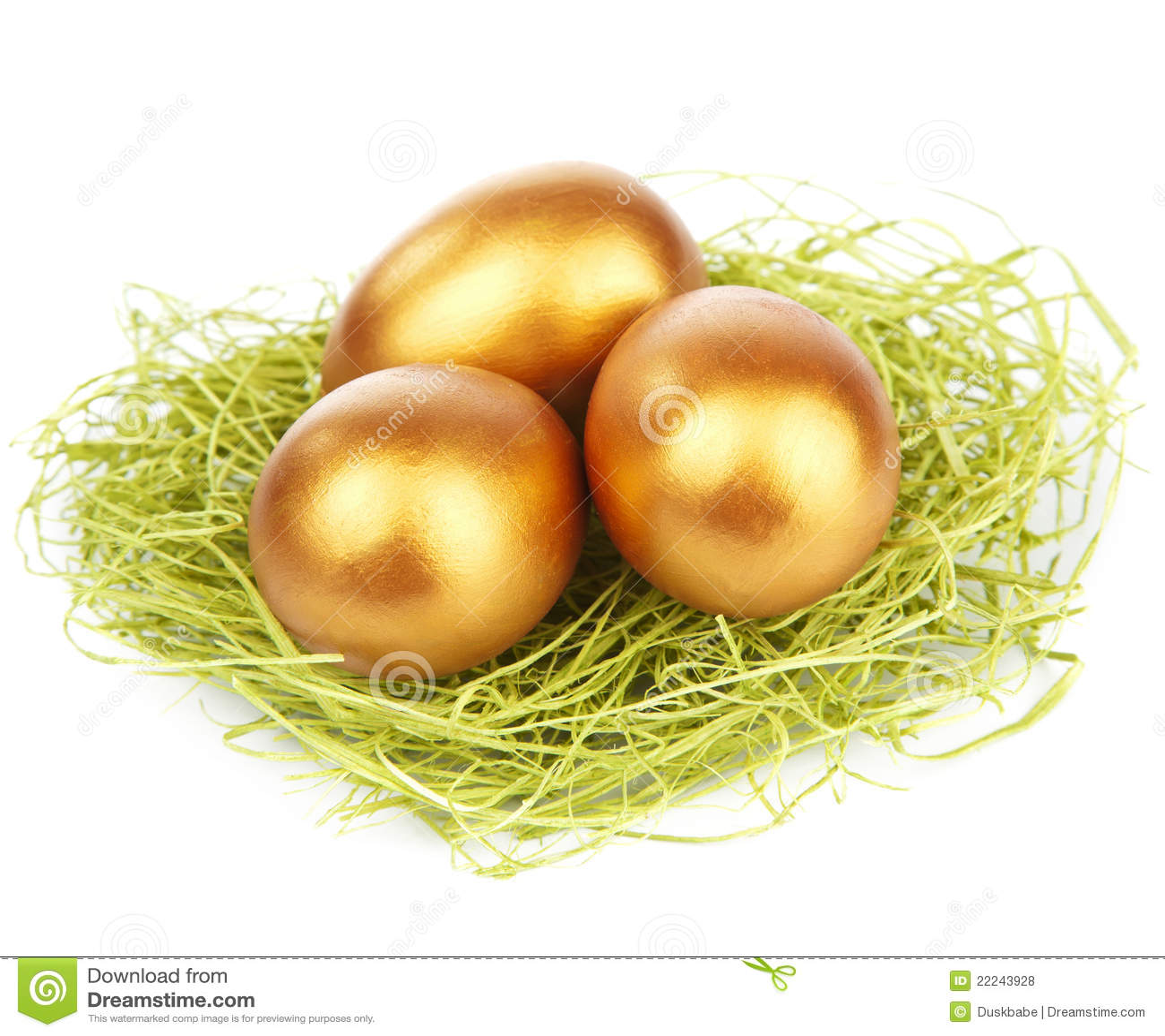 复活节彩蛋金子查出的嵌套