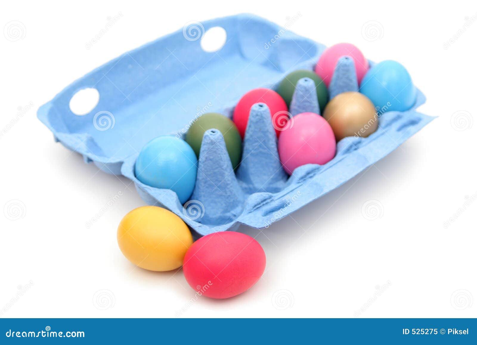Download 复活节彩蛋 库存图片. 图片 包括有 传统, 特殊, 图标, 的协助, 脆弱, 五颜六色, 蛋壳, 黄色, 场合 - 525275
