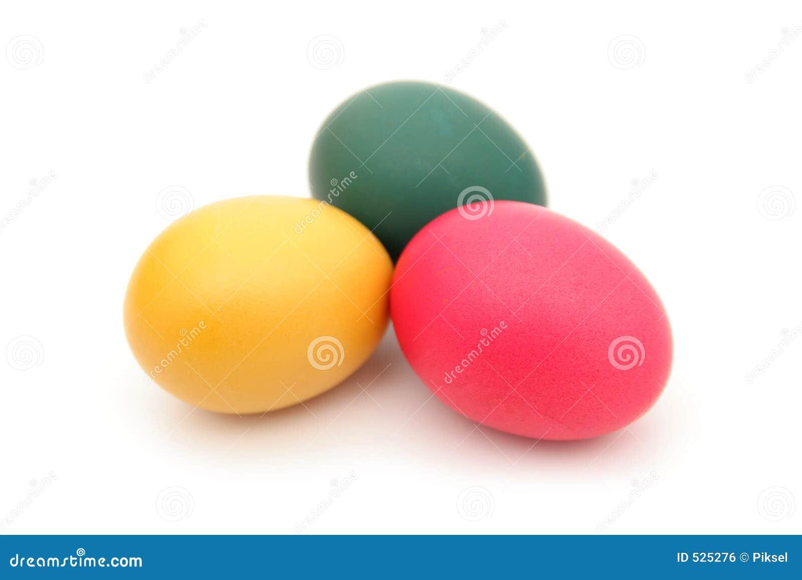 Download 复活节彩蛋 库存照片. 图片 包括有 鸡蛋, 庆祝, 复活节, 装饰, 上色, 食物, 黄色, 颜色, 粉红色 - 525276