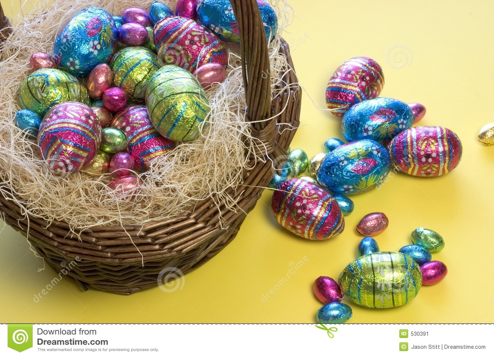 Download 复活节彩蛋 库存图片. 图片 包括有 五颜六色, 成串珠状, 鸡蛋, 线程数, bataan, 巧克力, 复活节 - 530391