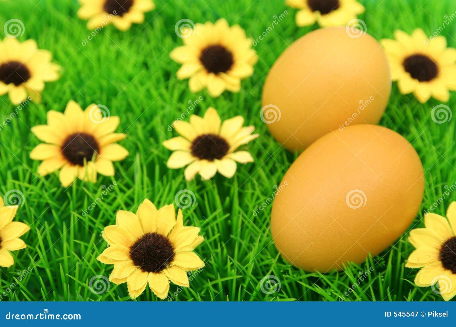 Download 复活节彩蛋 库存图片. 图片 包括有 对象, 五颜六色, 节日, 脆弱, 特殊, 工厂, 传统, 鸡蛋, 符号 - 545547