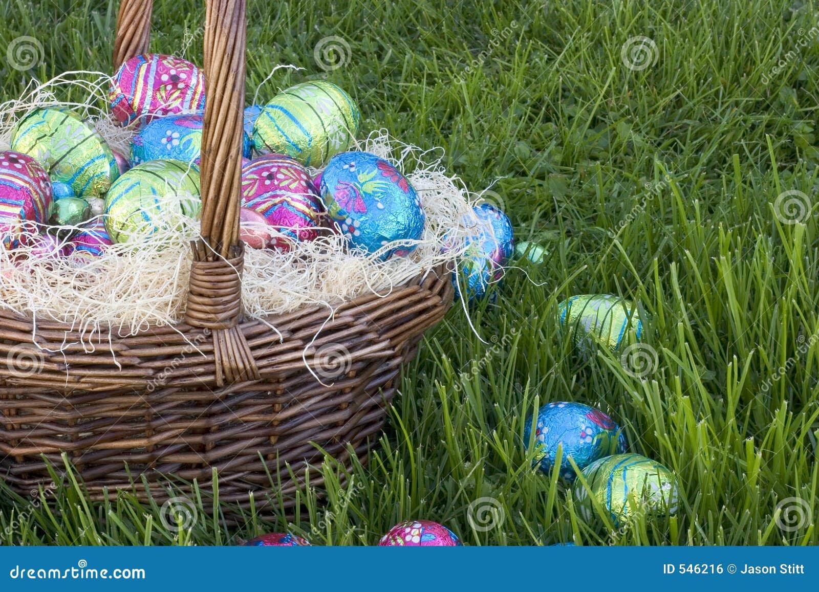 Download 复活节彩蛋 库存照片. 图片 包括有 分批, 颜色, 搜索, 鸡蛋, 五颜六色, 复活节, 节假日, 春天, bataan - 546216