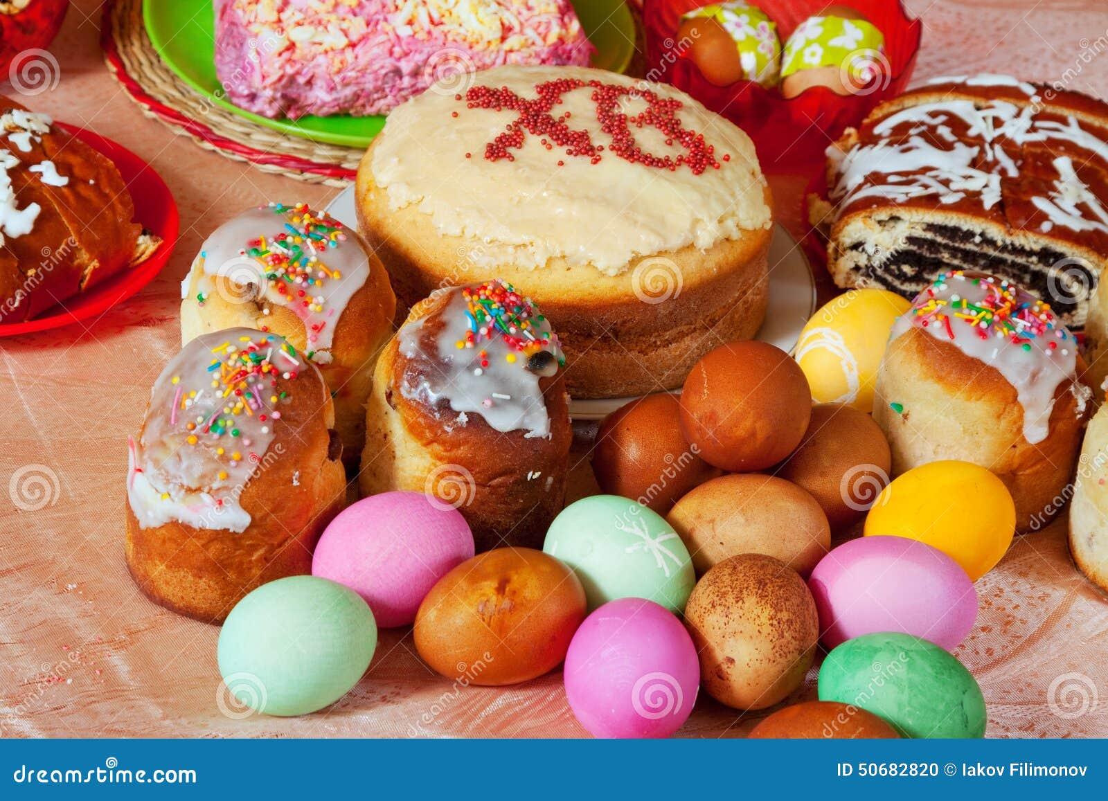 Download 复活节膳食 库存照片. 图片 包括有 细菌学, 准备, 牌照, 复活节, 给上釉, 酥皮点心, 沙拉, 蛋糕 - 50682820