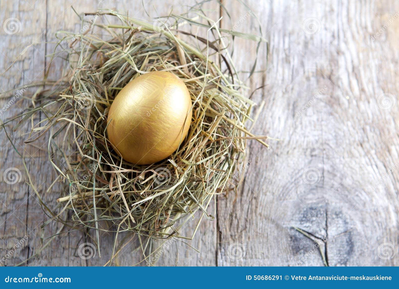 Download 复活节装饰 在巢的鸡蛋在木头 库存图片. 图片 包括有 装饰, 节假日, 木头, 自然, 庆祝, 鸡蛋, 嵌套 - 50686291