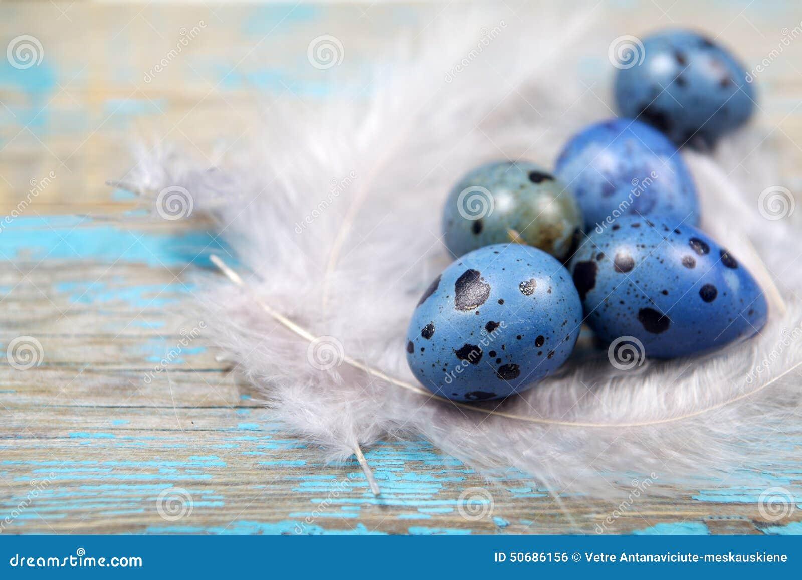 Download 复活节装饰 怂恿木头 库存照片. 图片 包括有 抽象, 蓝色, 愉快, 颜色, 复活节, 符号, 背包, 春天 - 50686156