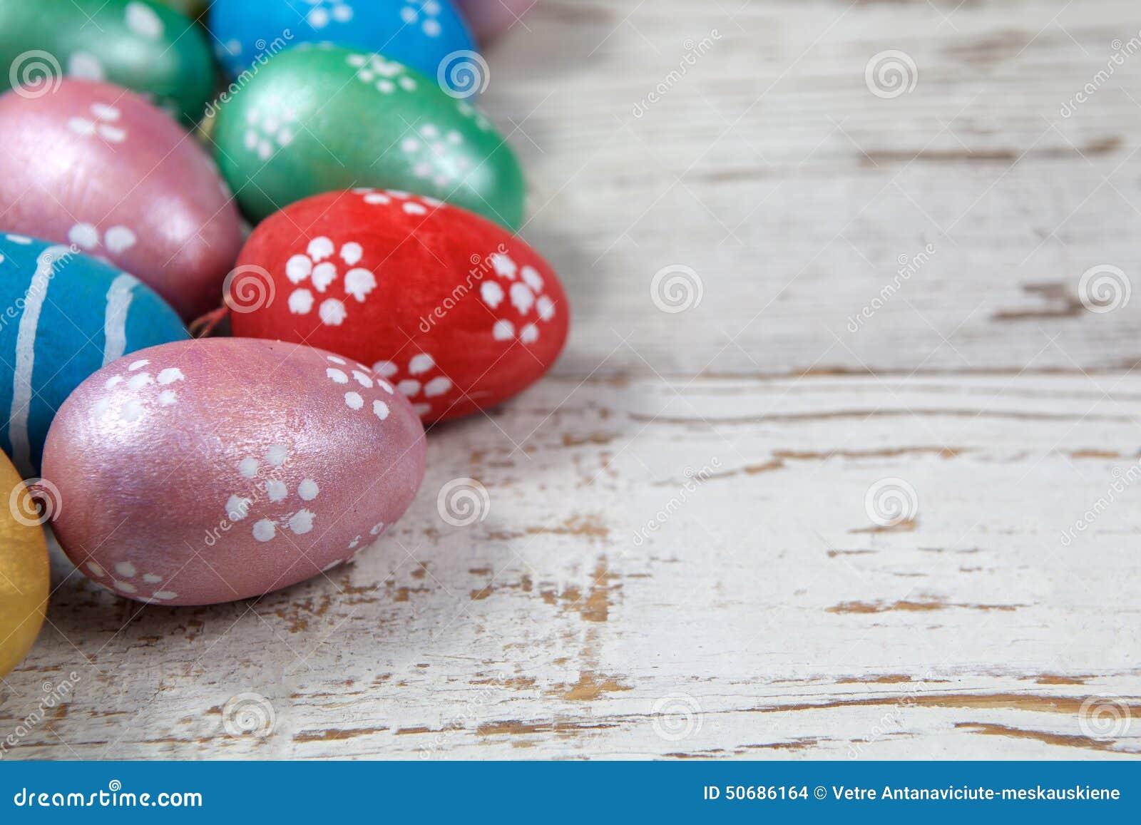 Download 复活节装饰 怂恿木头 库存照片. 图片 包括有 季节, 蓝色, 颜色, 纹理, 复活节, 春天, 愉快, 食物 - 50686164