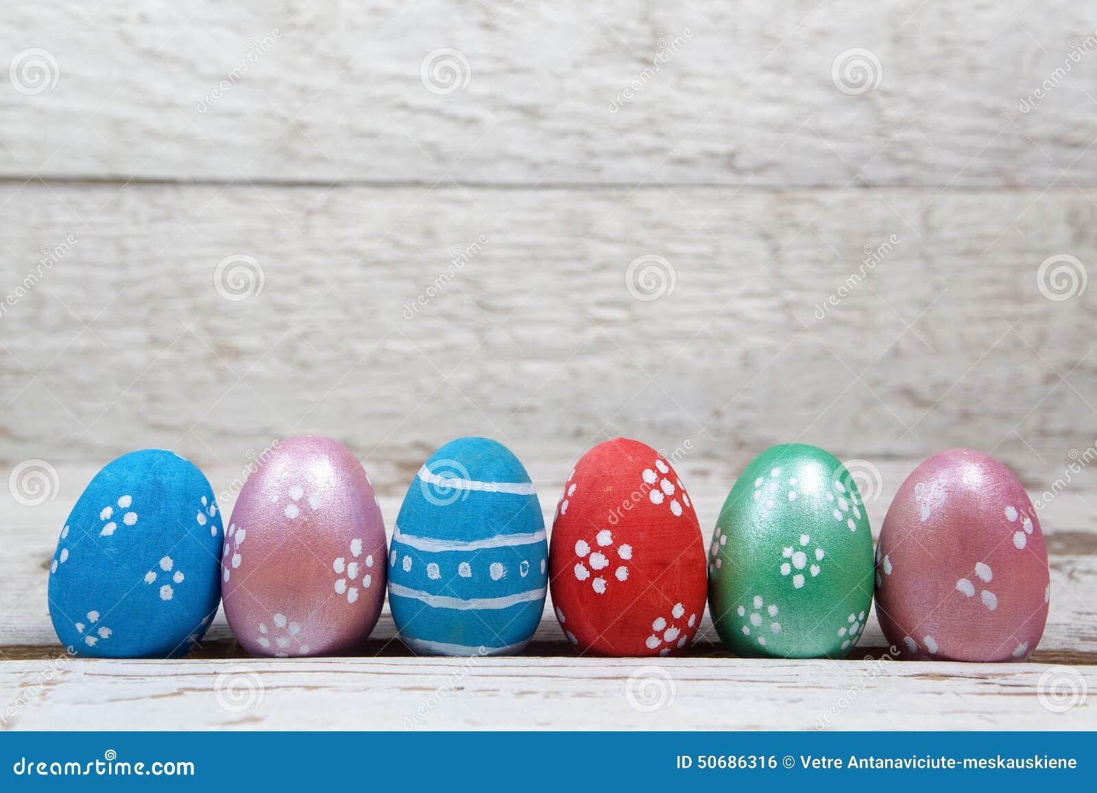 Download 复活节装饰 怂恿木头 库存照片. 图片 包括有 节假日, 鸡蛋, 愉快, 食物, 抽象, 五颜六色, 背包 - 50686316