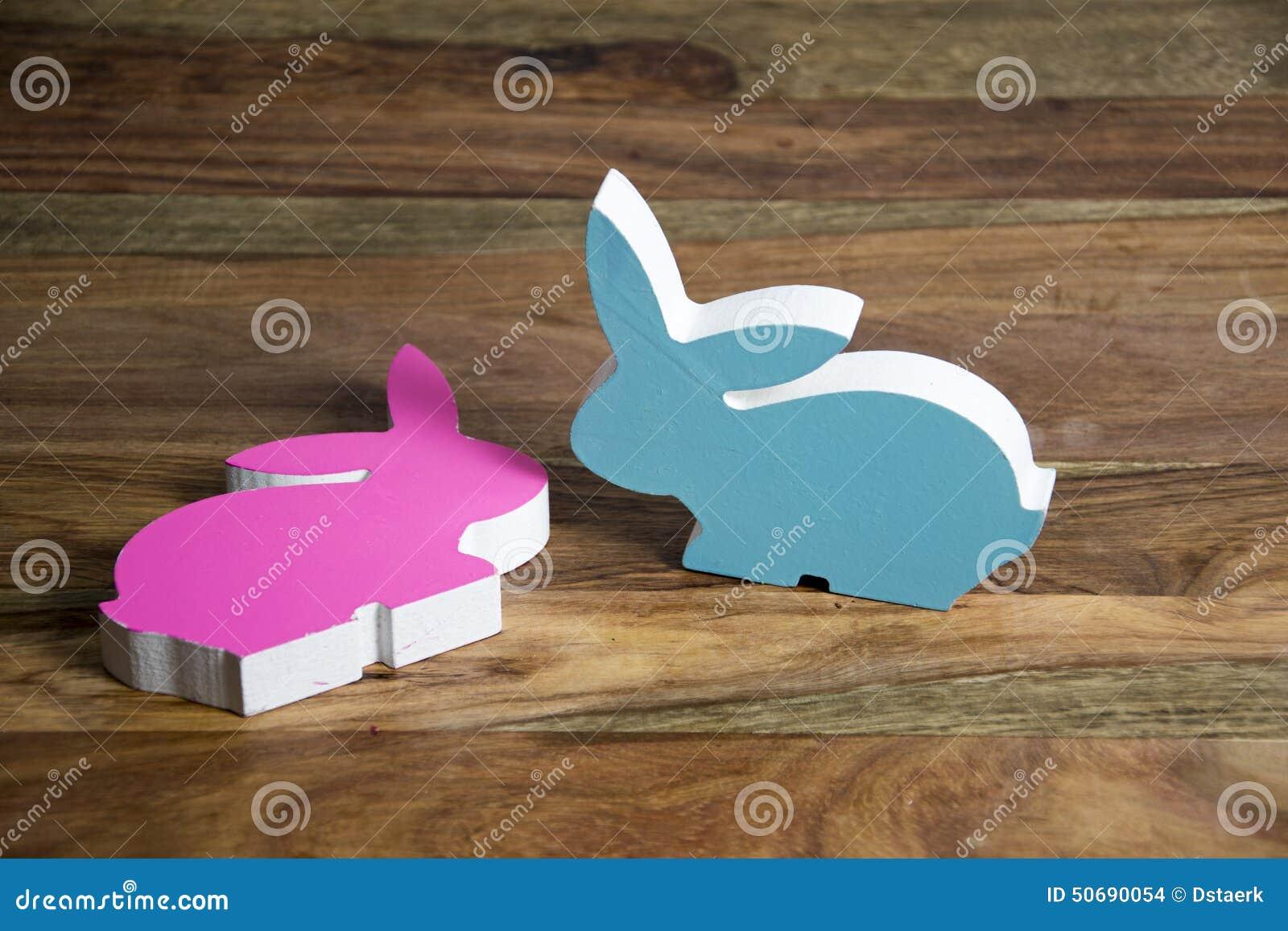 Download 复活节 库存照片. 图片 包括有 传统, 兔子, 节假日, 空白, 季节, 符号, 春天, 概念, 庆祝 - 50690054