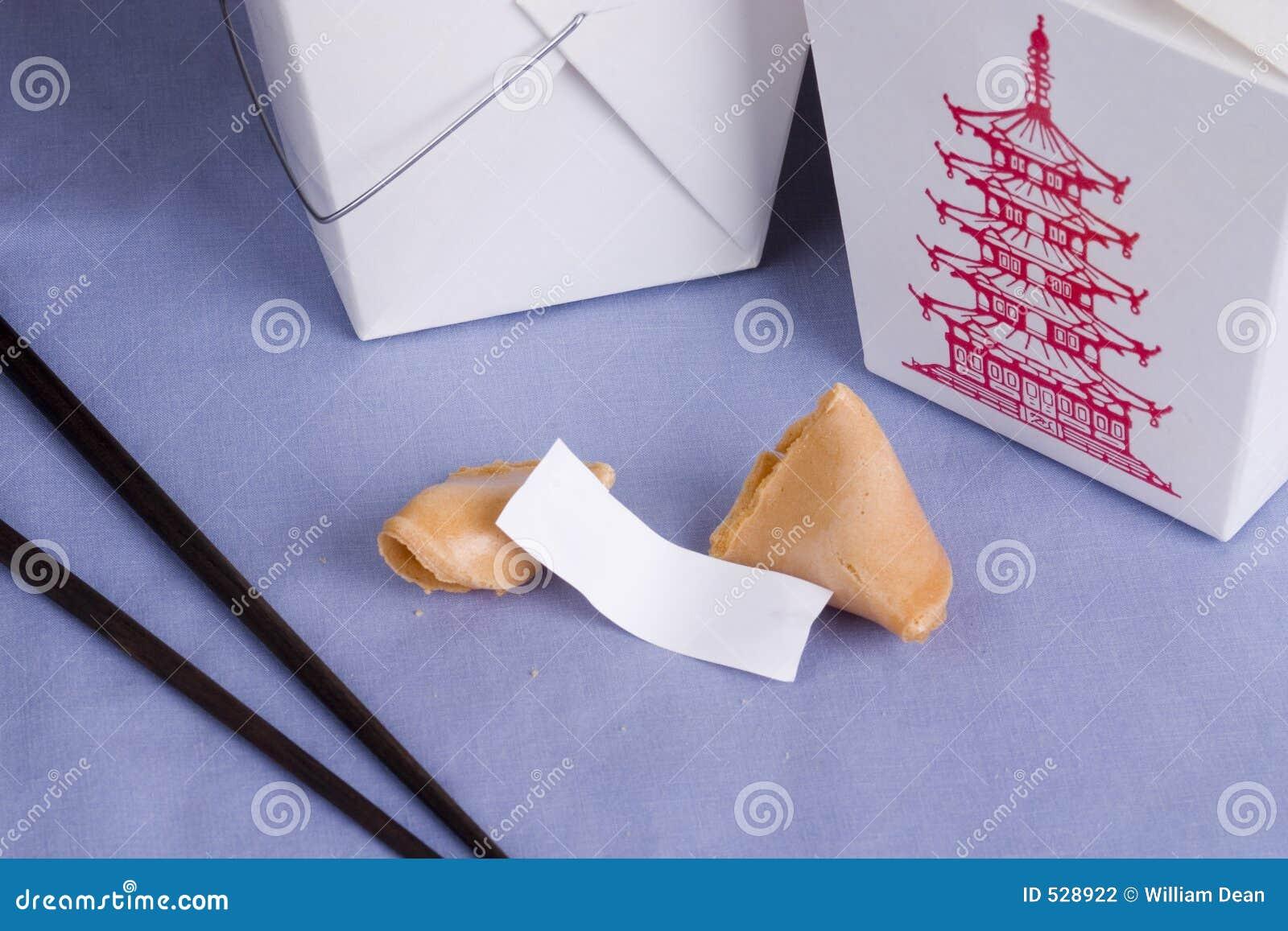 Download 外卖的时运 库存照片. 图片 包括有 棚车, 东方, 正餐, 蓝色, 时运, 棍子, 发运, 汉语, 作为, 面包屑 - 528922