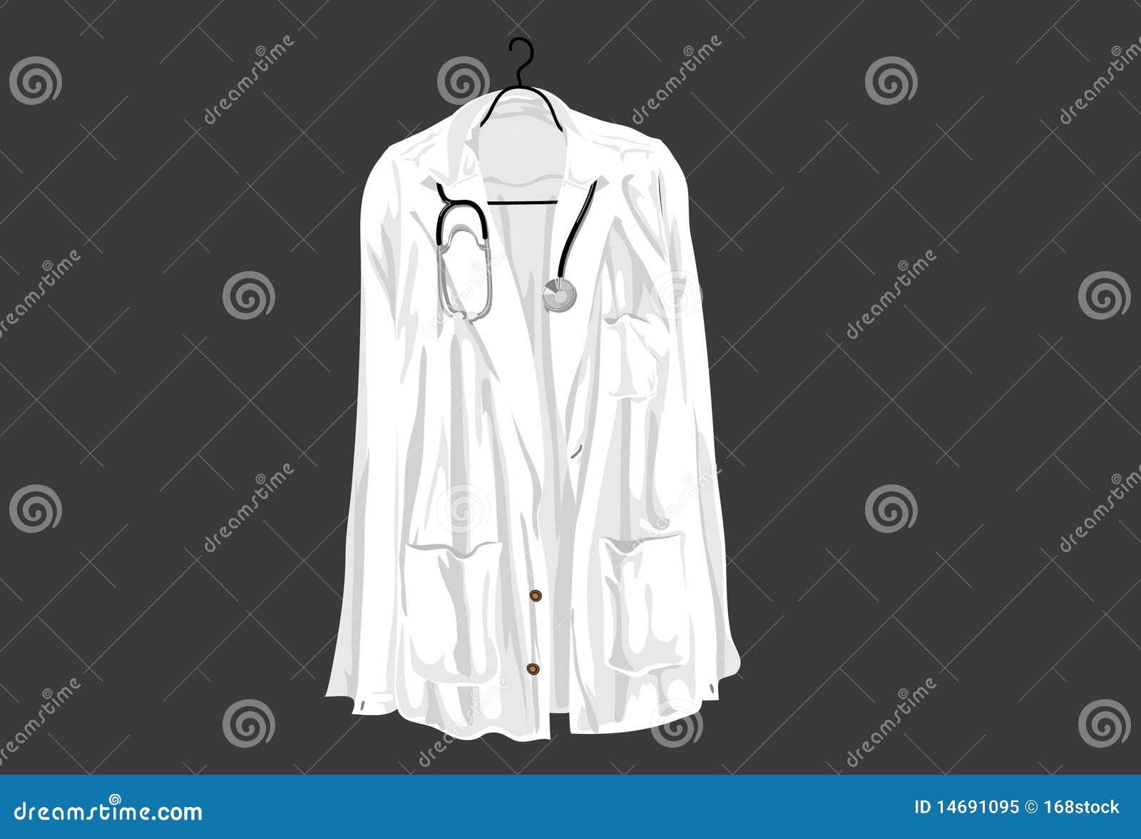 外套s医生