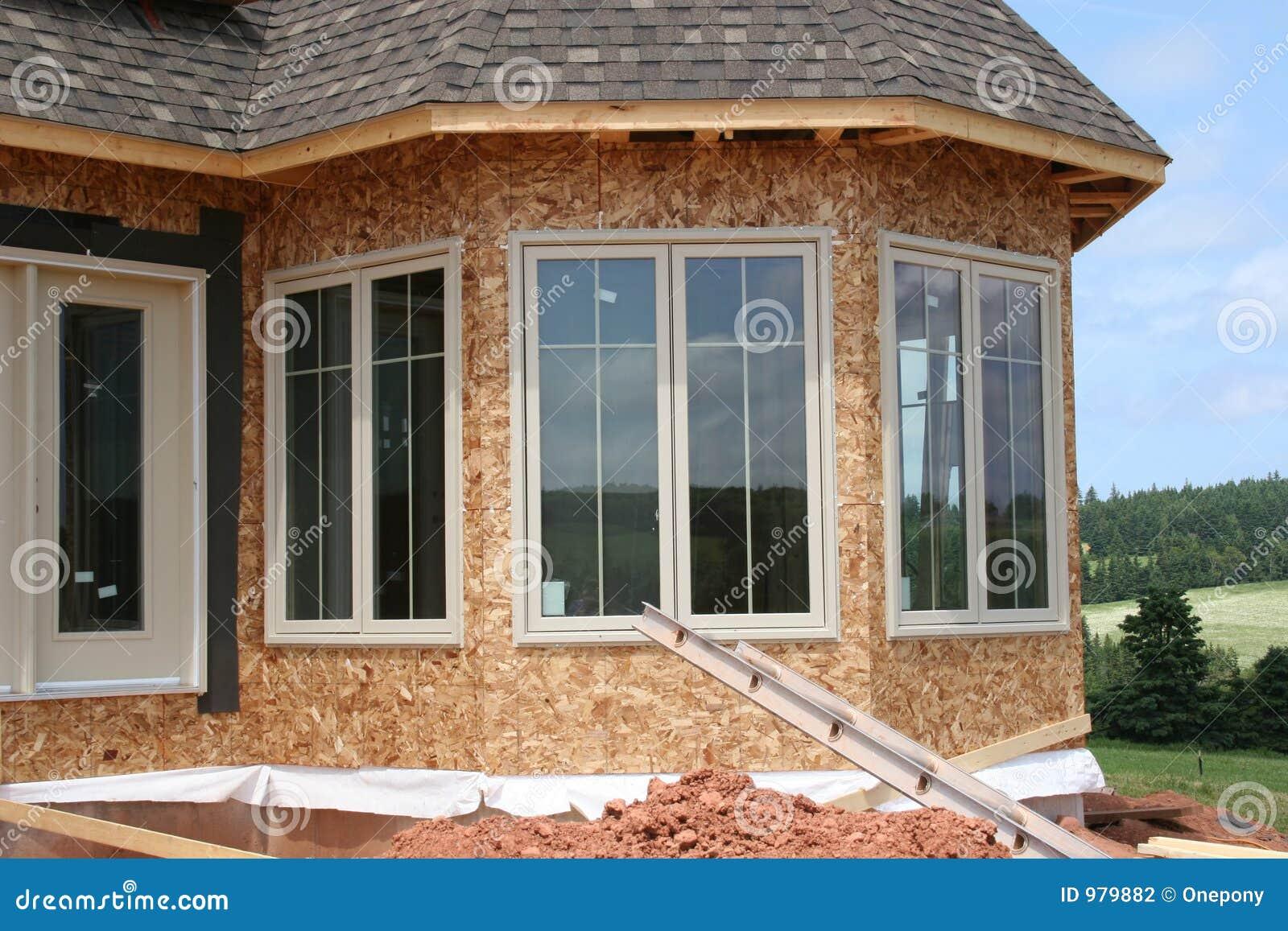 外部新建窗口