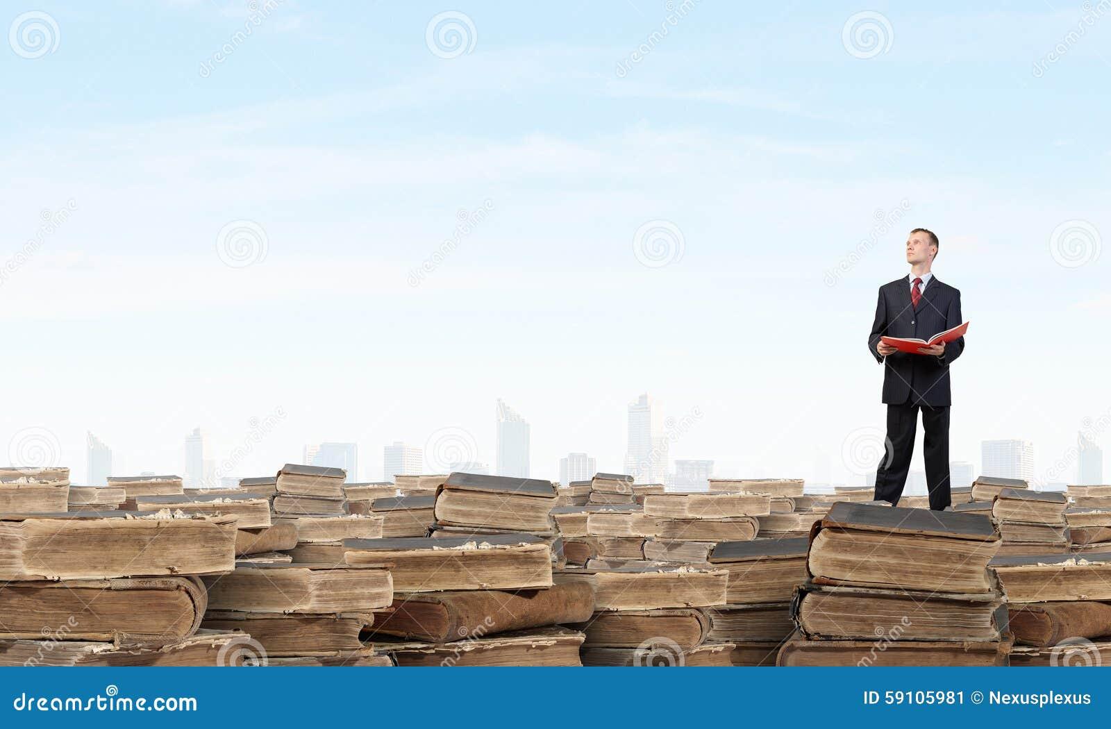 多少本书让您读