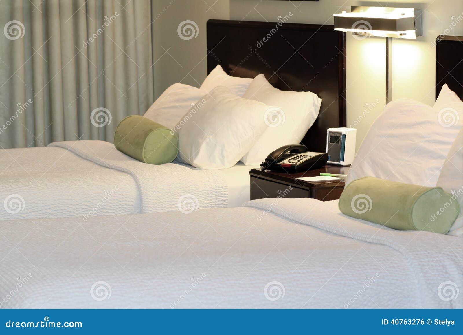 多明戈旅馆客房santo