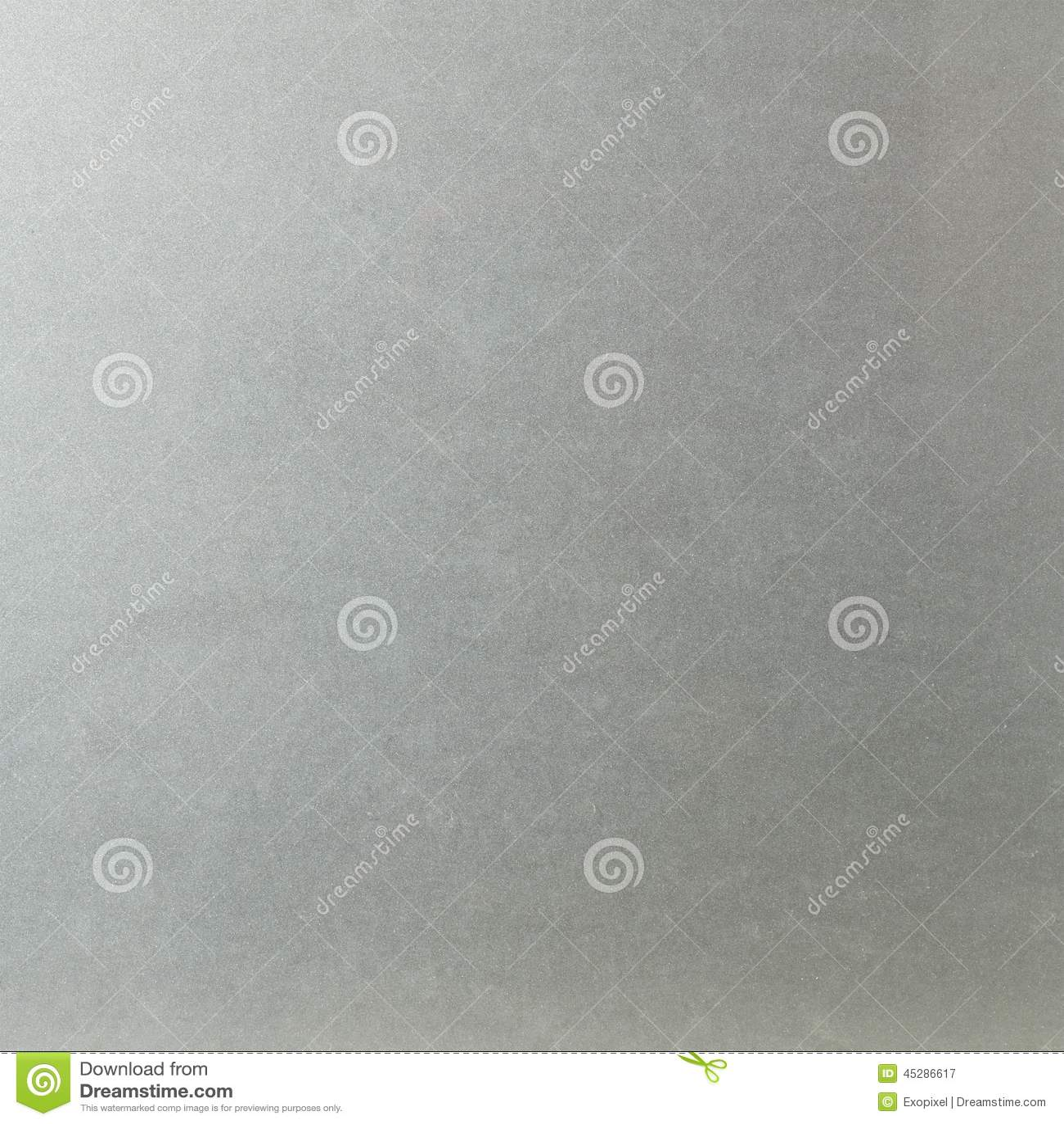 多灰尘的肮脏的玻璃