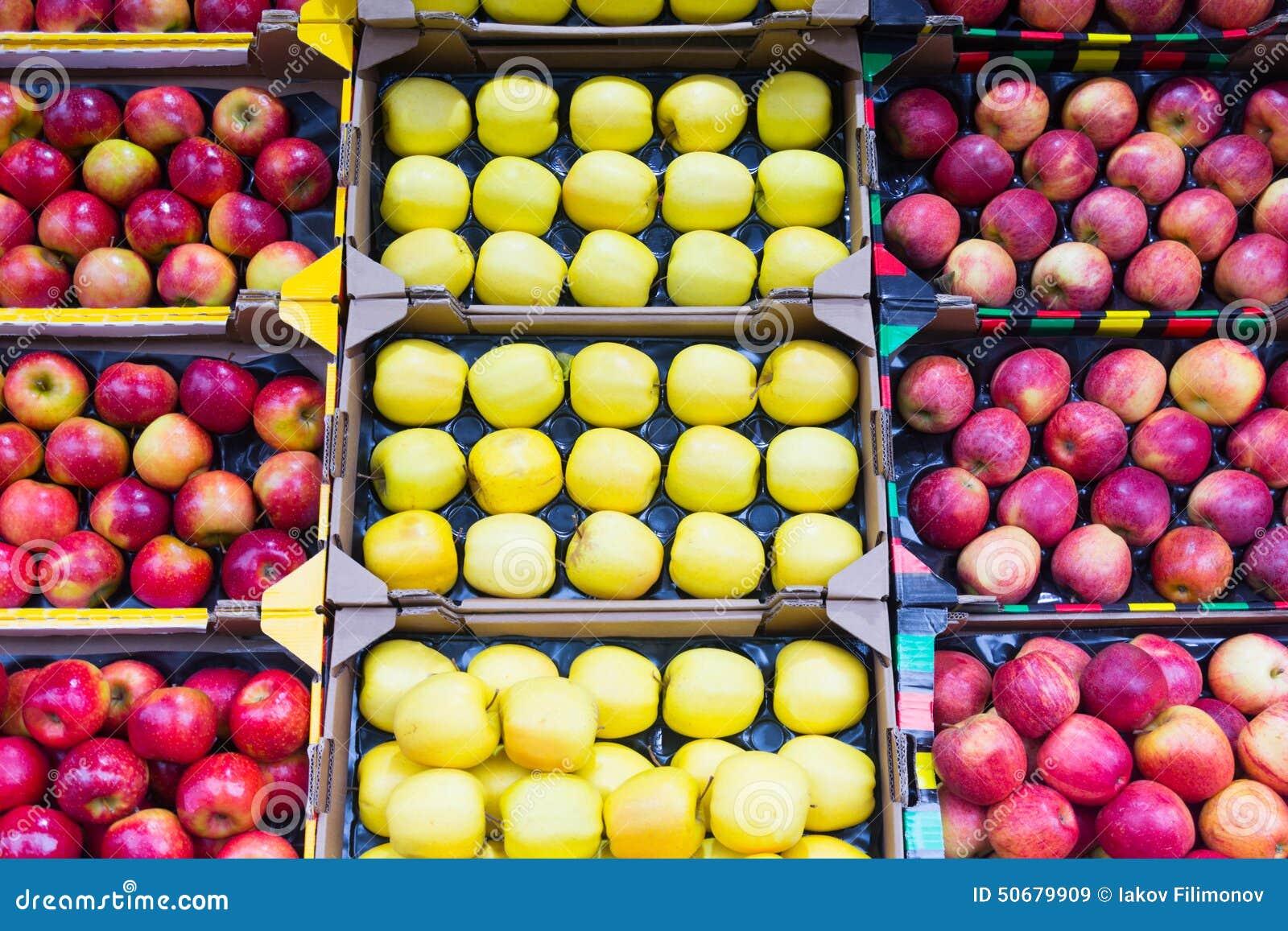 Download 多种苹果 库存图片. 图片 包括有 普通, 有机, 自然, 成熟, 红色, 食物, 产物, 饮食, 健康 - 50679909