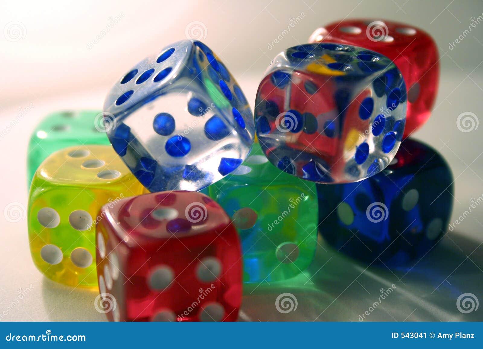 Download 多色的彀子 库存图片. 图片 包括有 黄色, 结算, 蓝色, 跟斗, 中断, 抽象, 孩子, 赌博, 颜色, 作用 - 543041