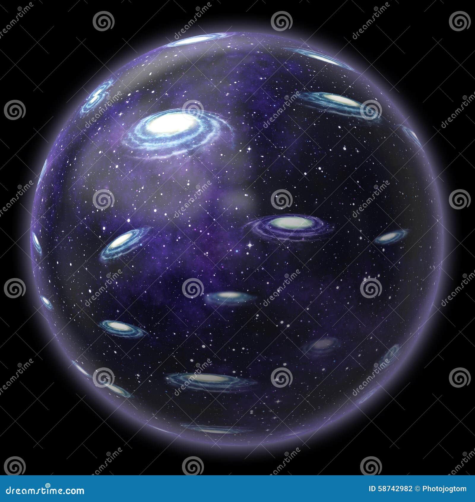 多universum