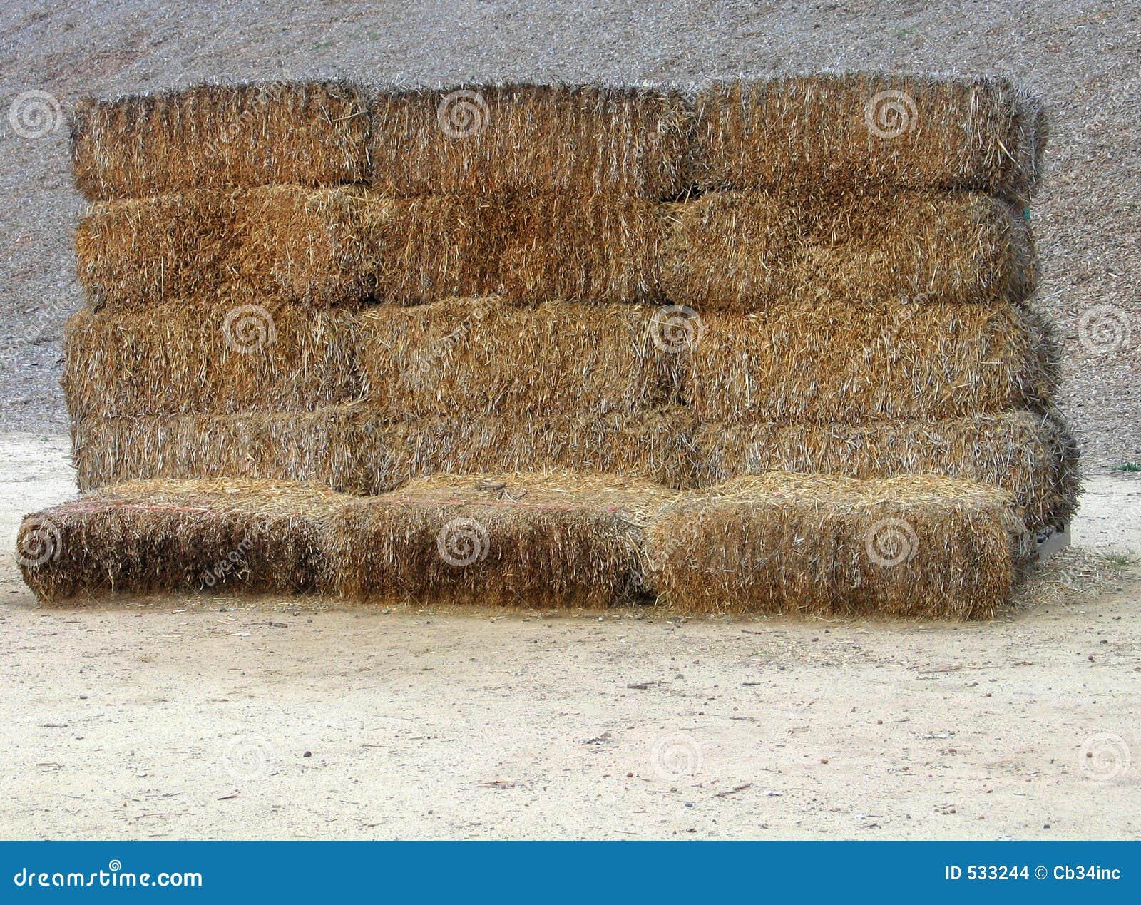 Download 大包十八干草 库存照片. 图片 包括有 橙色, 粗砺, 墙纸, 困难, 秸杆, 干草, 大包, 五颜六色, browne - 533244