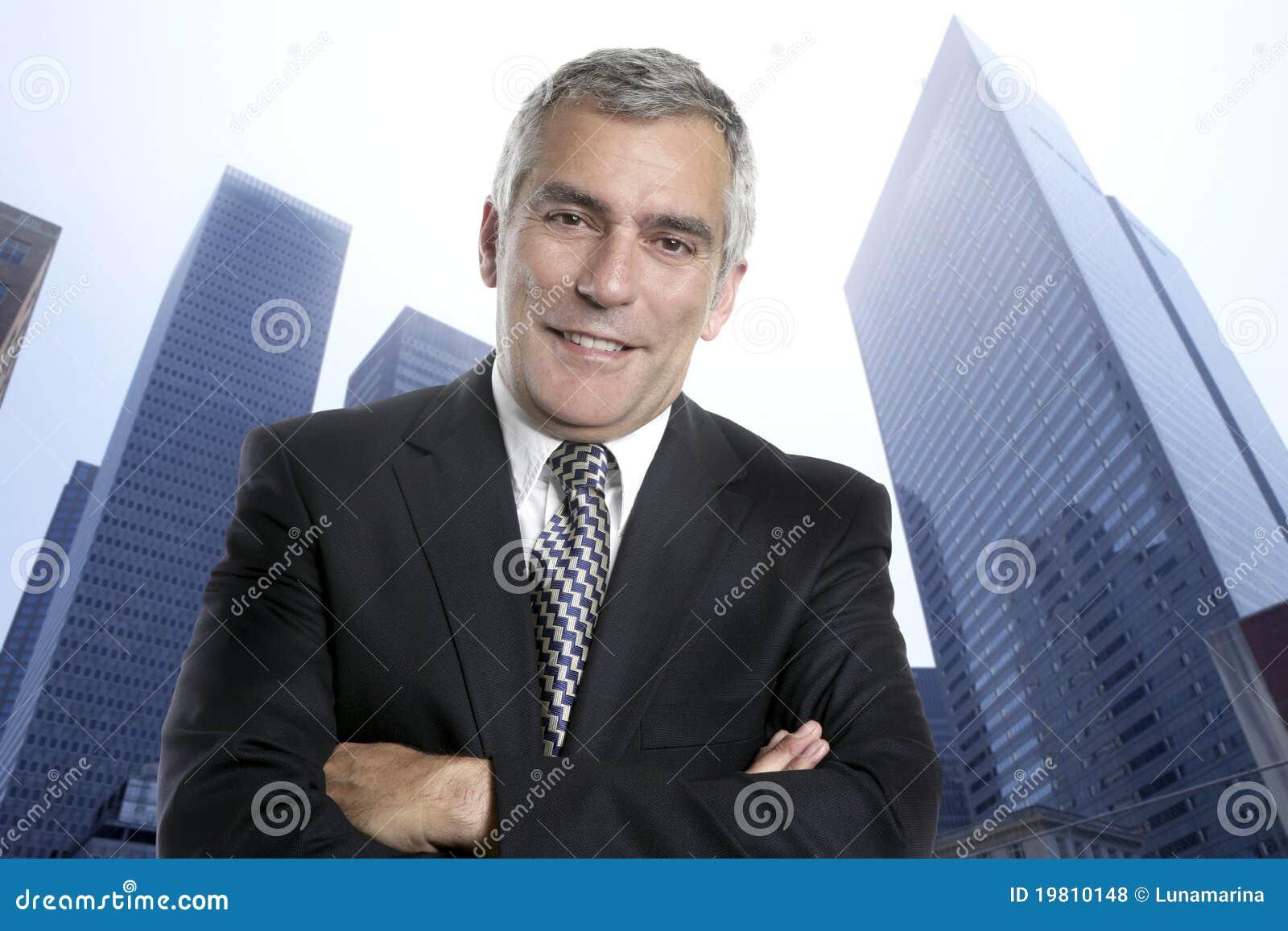 大厦企业金融家办公室高级都市