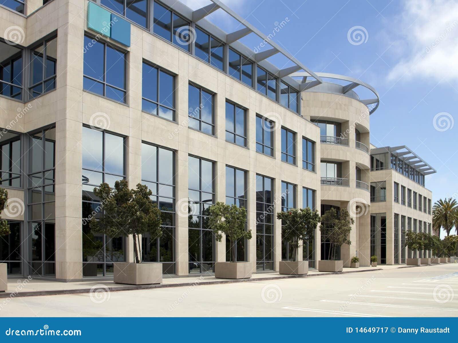 大厦加利福尼亚总公司高级职务技术