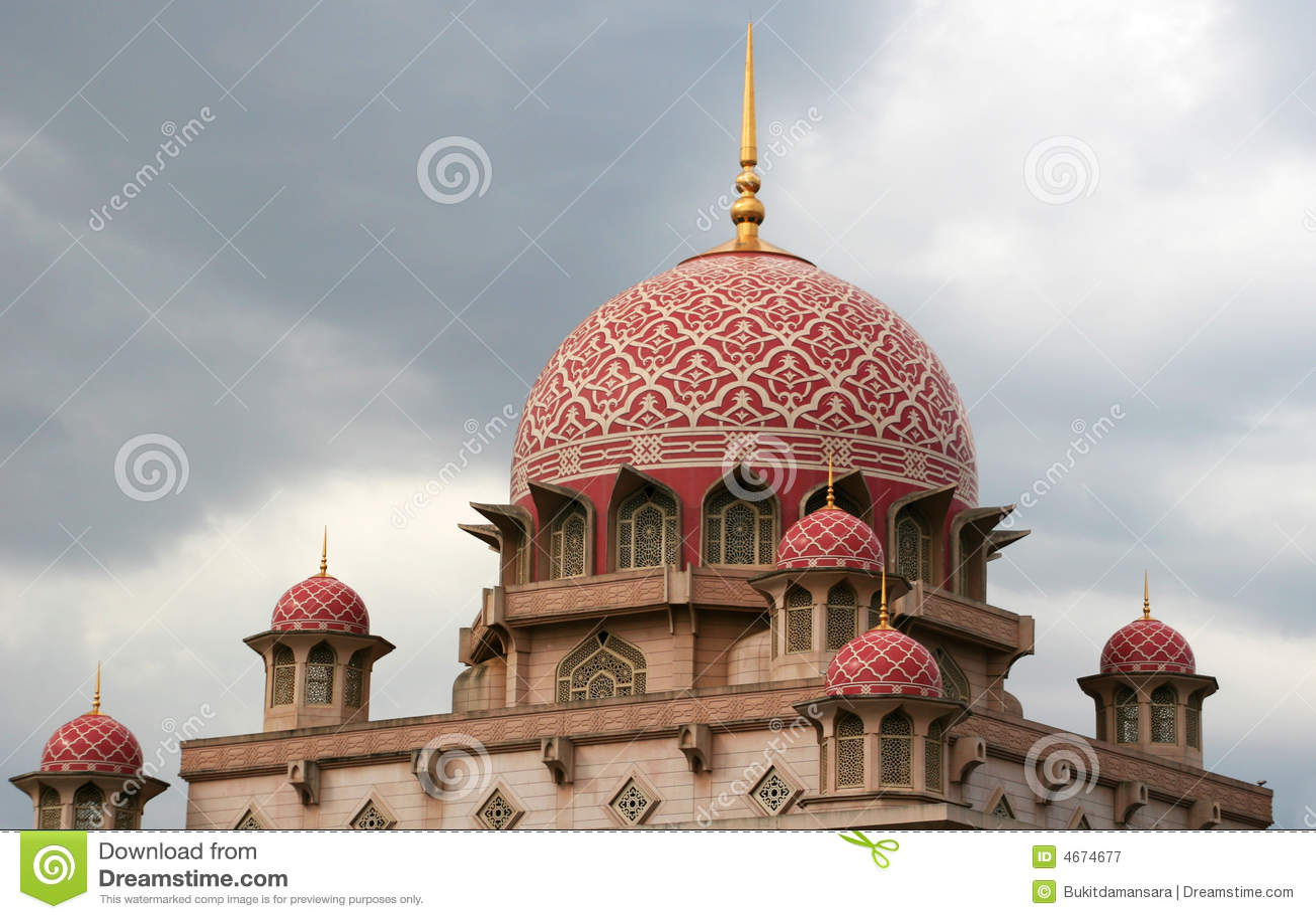 大厦穆斯林图片