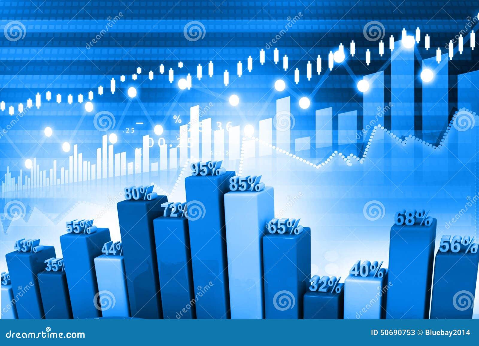 Download 大图形市场计算股票 库存例证. 插画 包括有 股票, 货币, 编号, 管理, 信函, 计划, 图表, 市场 - 50690753