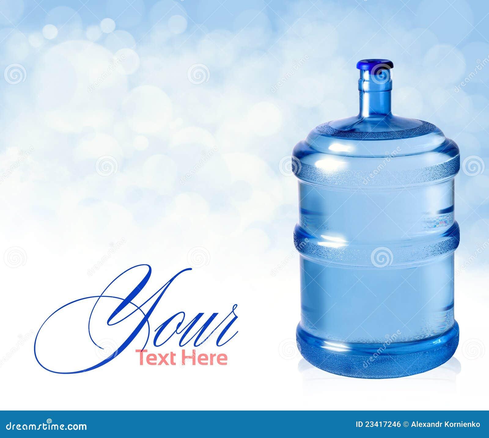 塑料瓶种�9f�x�~j�>�X_大塑料瓶