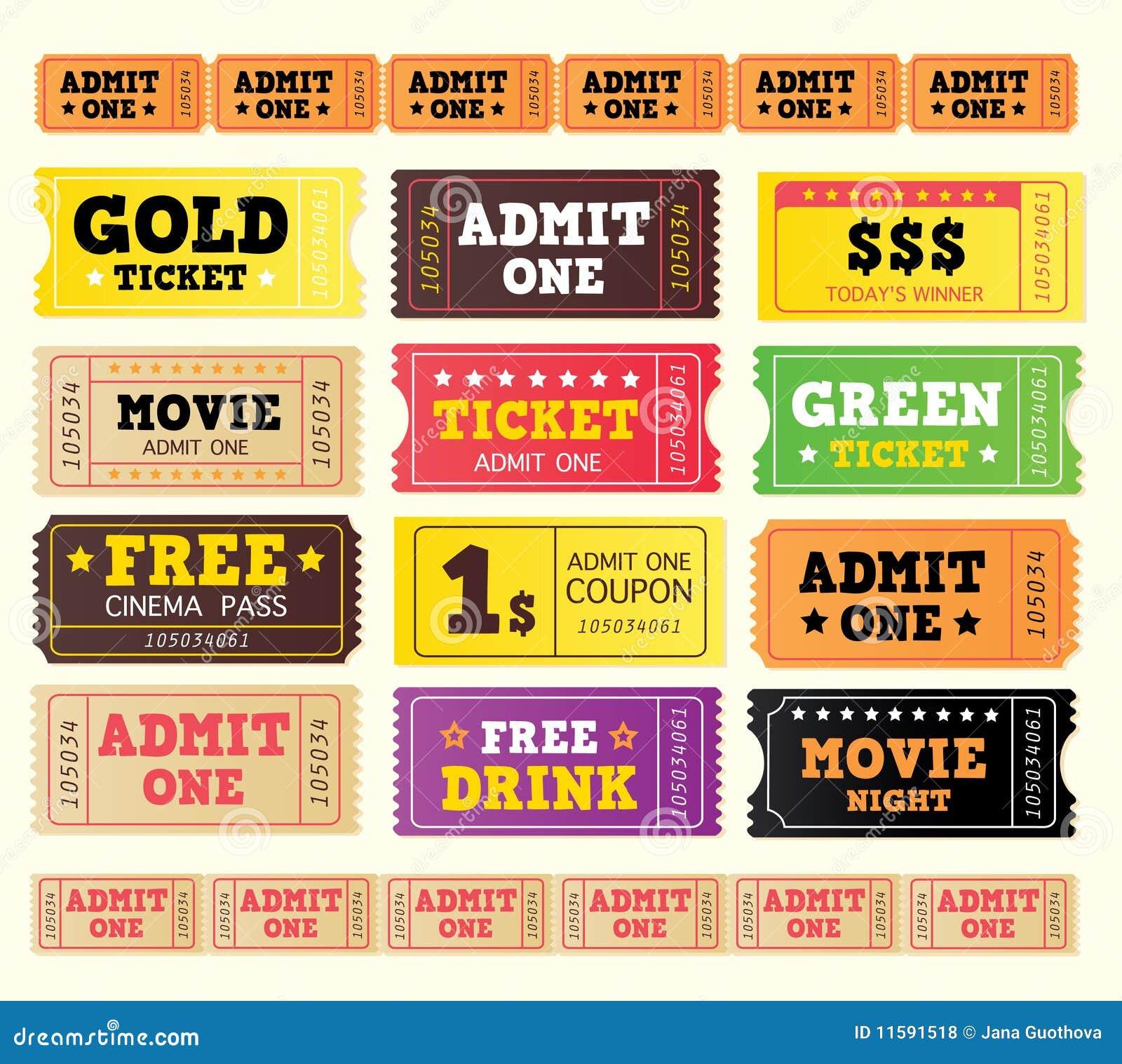 大戏院收藏卖票葡萄酒
