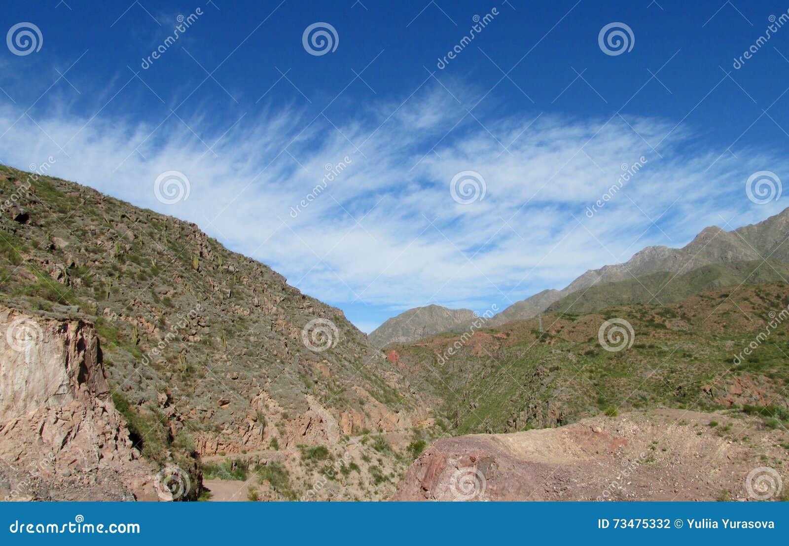 大横向山山