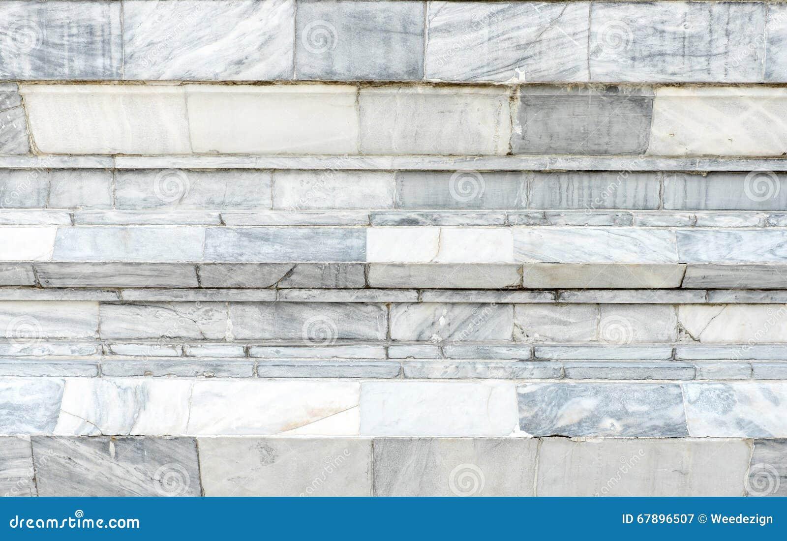 大理石层数块纹理背景