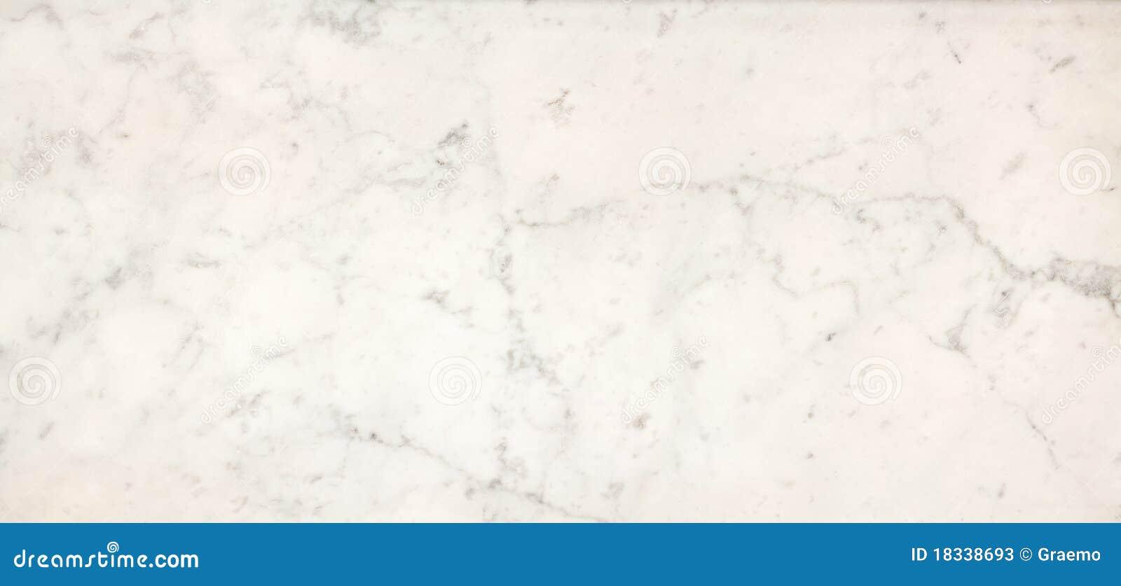 大理石纹理白色