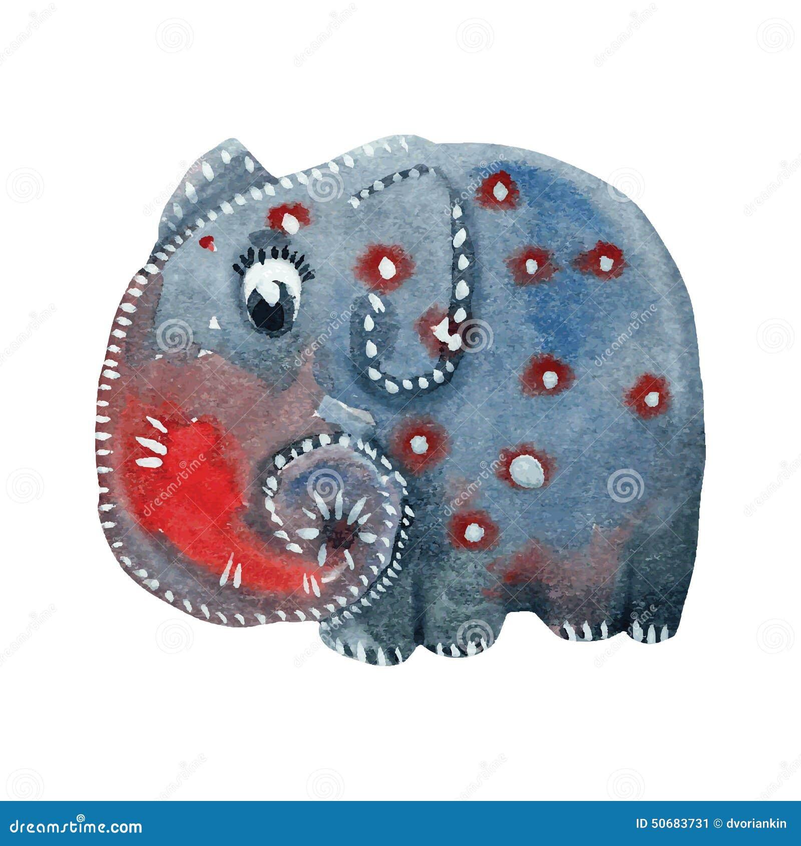Download 大象 向量例证. 插画 包括有 食草, 附庸风雅, 向量, 滑稽, 哺乳动物, 通配, 动物区系, 徒步旅行队 - 50683731