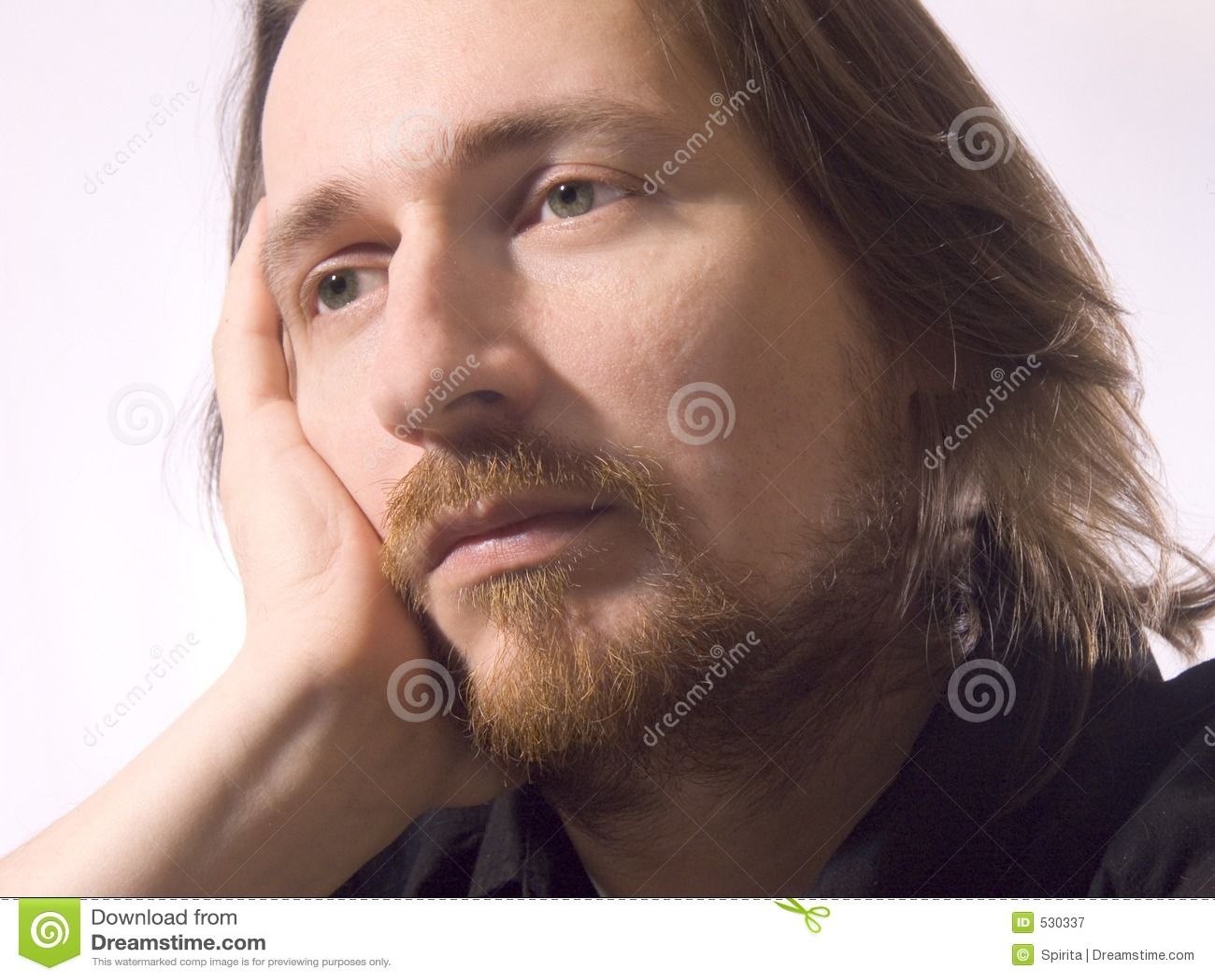 Download 大量的重点他的 库存图片. 图片 包括有 鼻子, 查找, 人们, 空白, 灰色, beaufort, 关闭, 眼睛 - 530337
