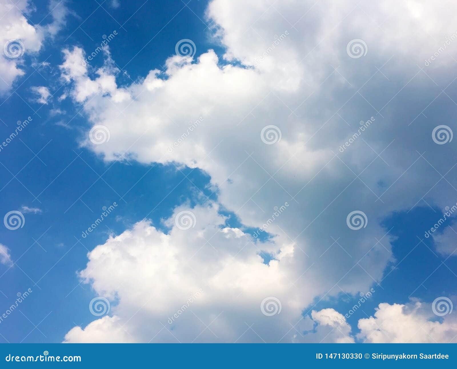 天空背景,cloudscape