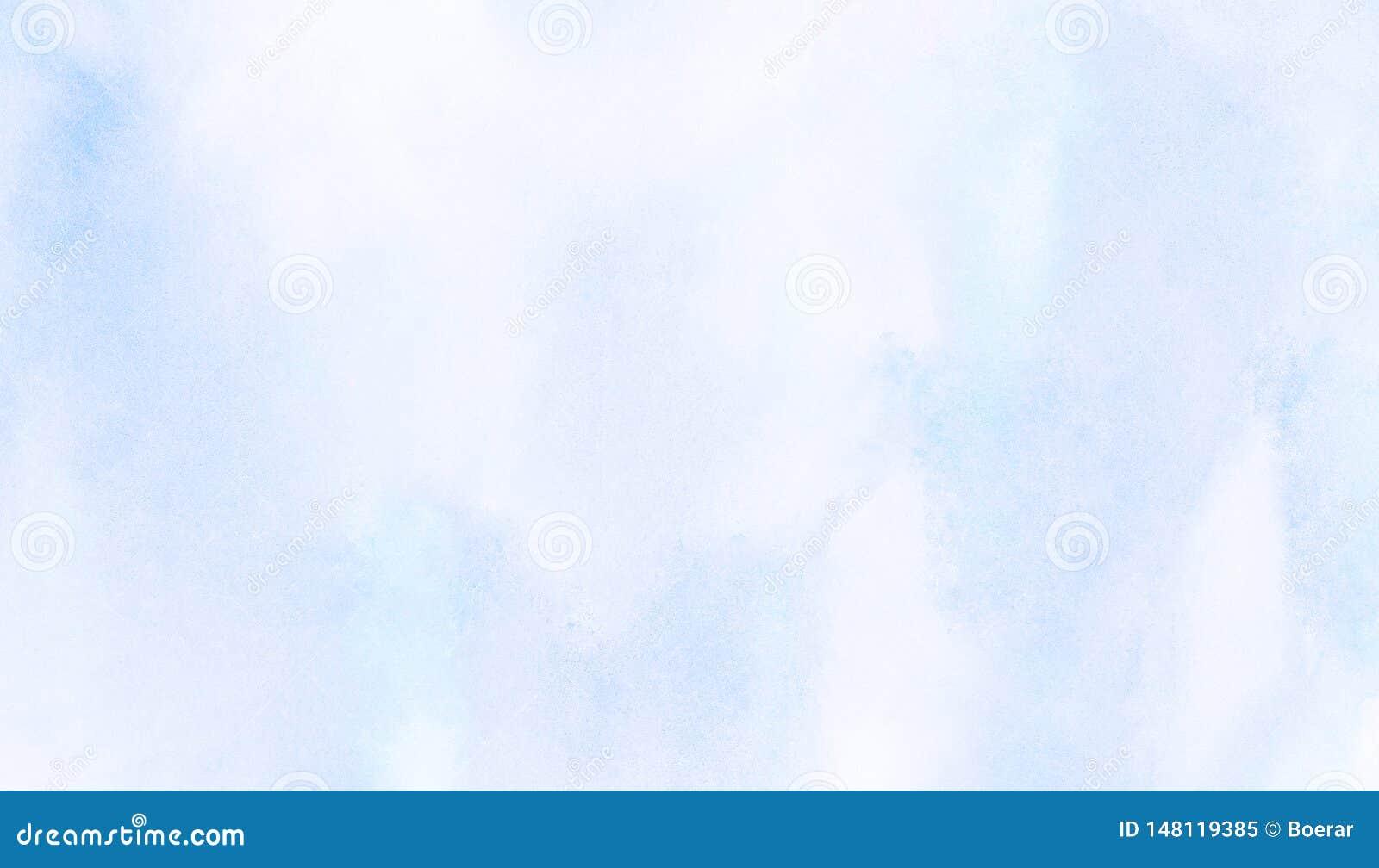 天蓝色上色光水彩背景 水彩画绘了葡萄酒设计的,邀请加州纸织地不很细帆布