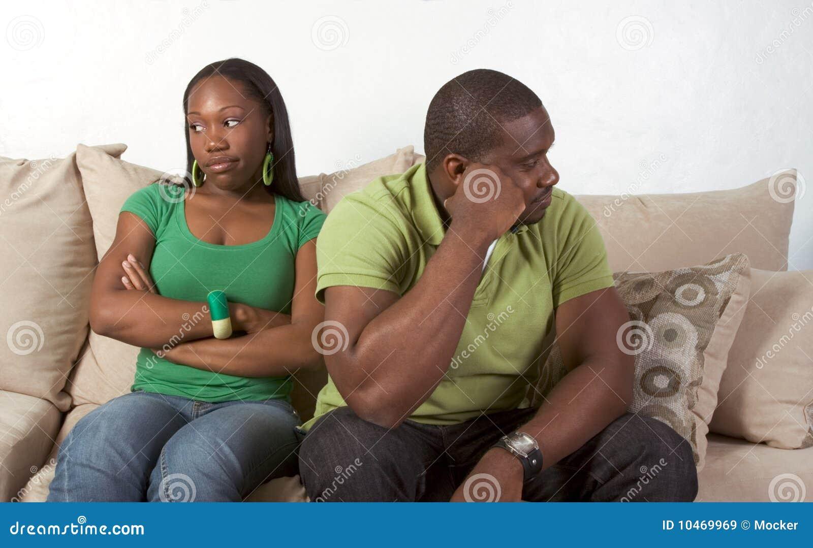 夫妇危机困难家庭关系