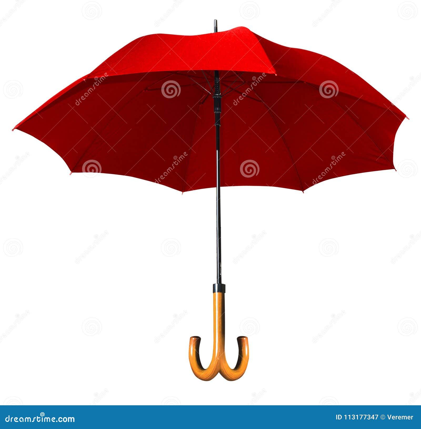 夫妇的双重伞 为二