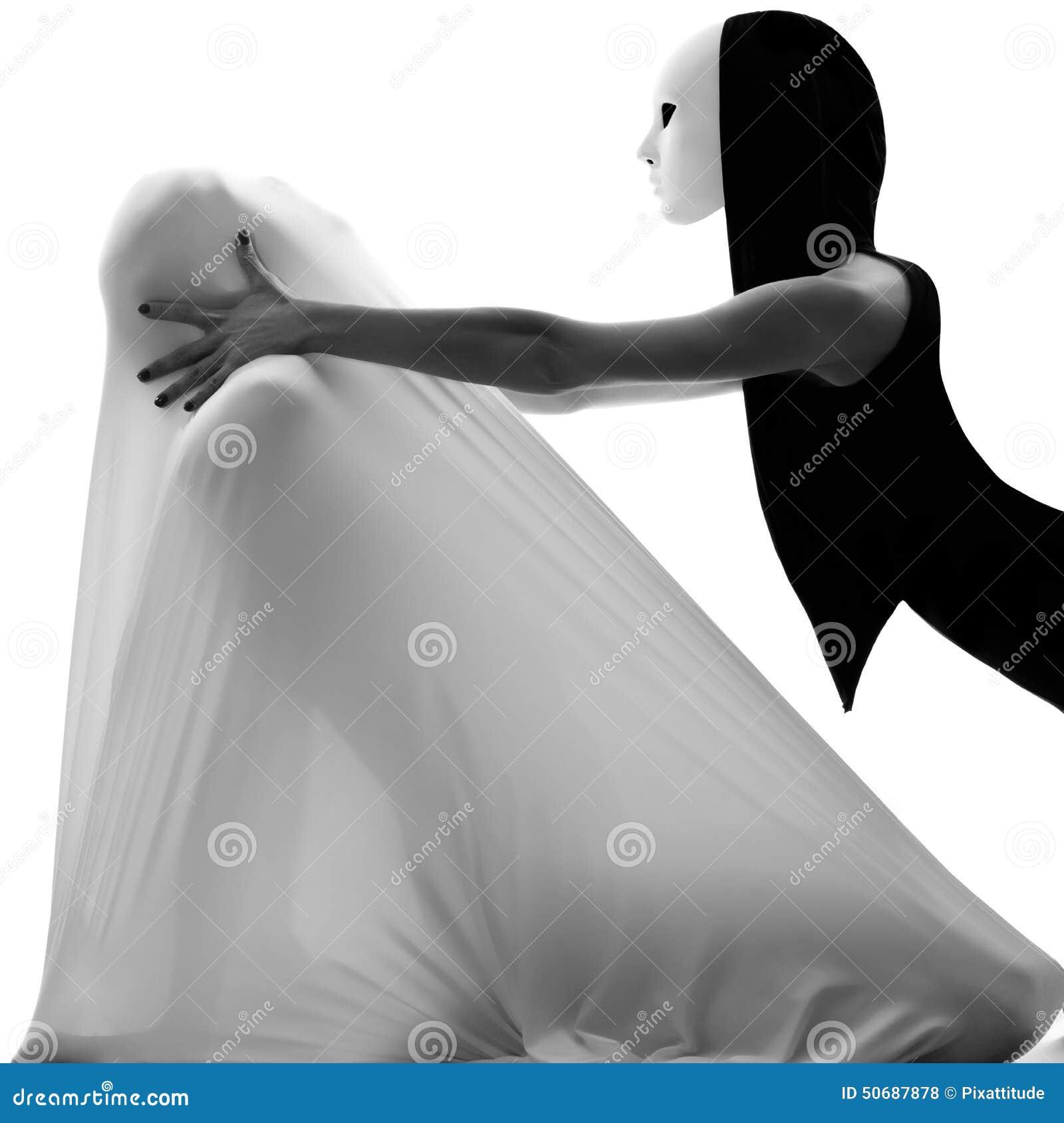 Download 夫妇舞蹈家执行者爱概念 库存照片. 图片 包括有 人们, 背包, 匪盗, 夫妇, 奇怪, 跳舞, 舞蹈演员 - 50687878
