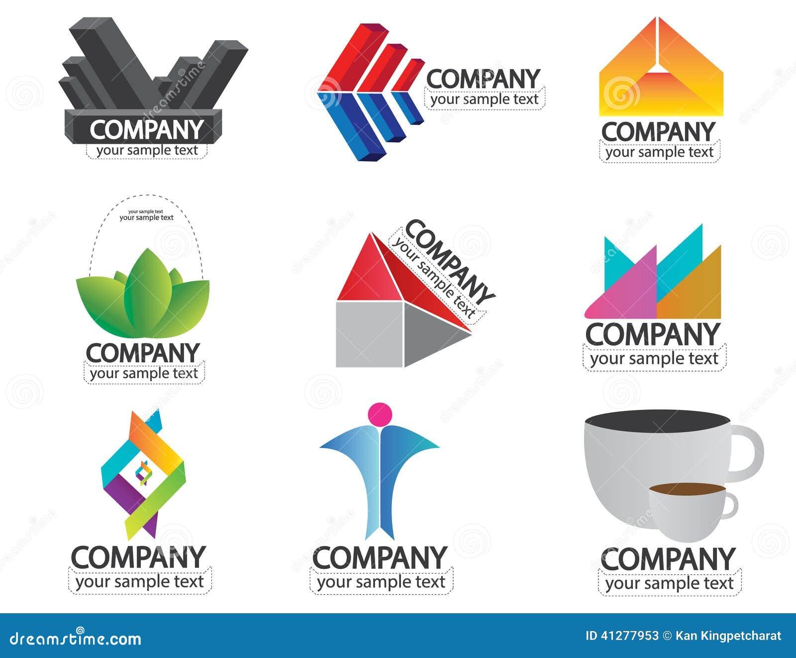 套公司名称商标传染媒介